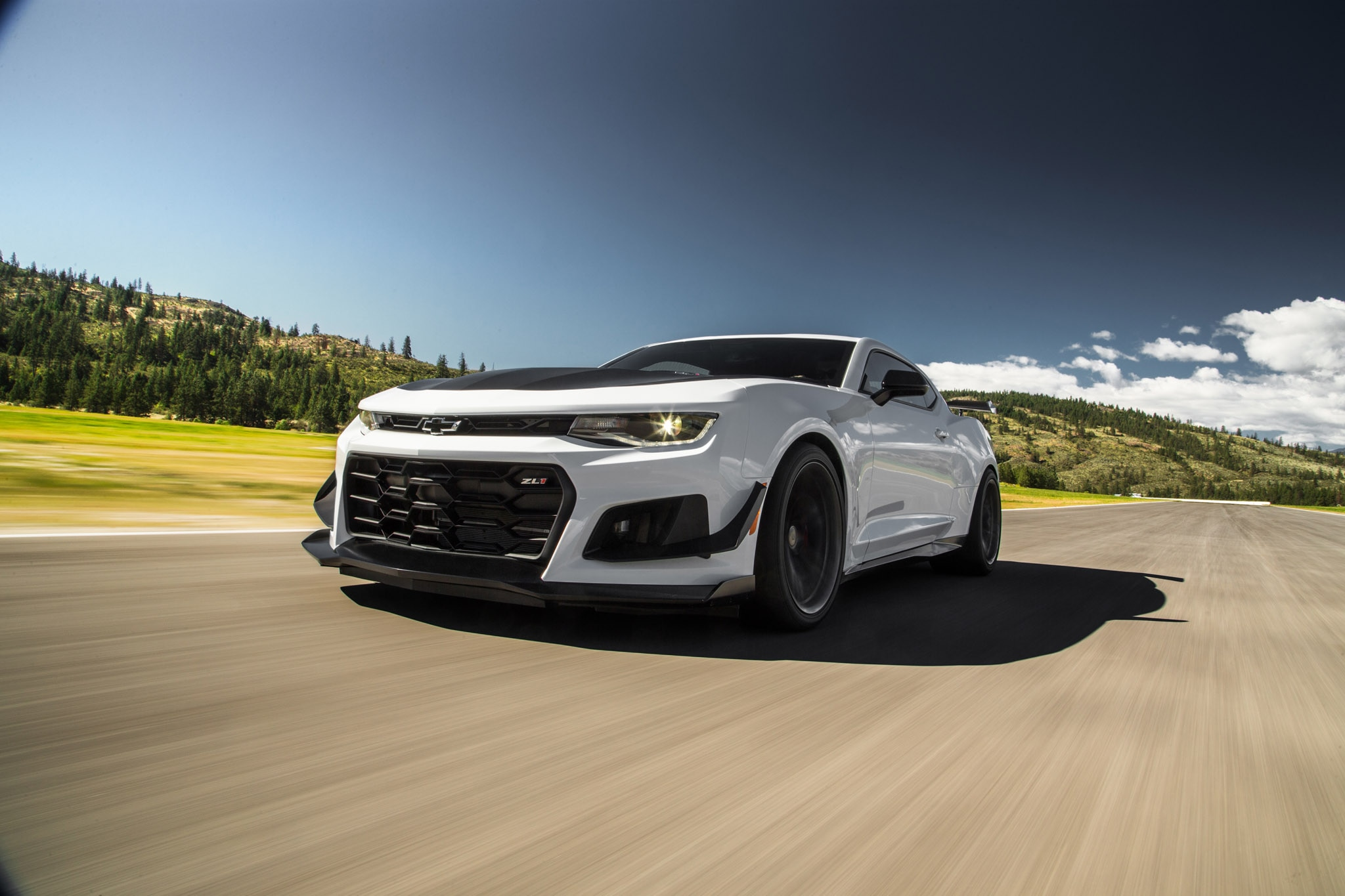 2018 chevrolet camaro zl1. unique zl1 show more with 2018 chevrolet camaro zl1
