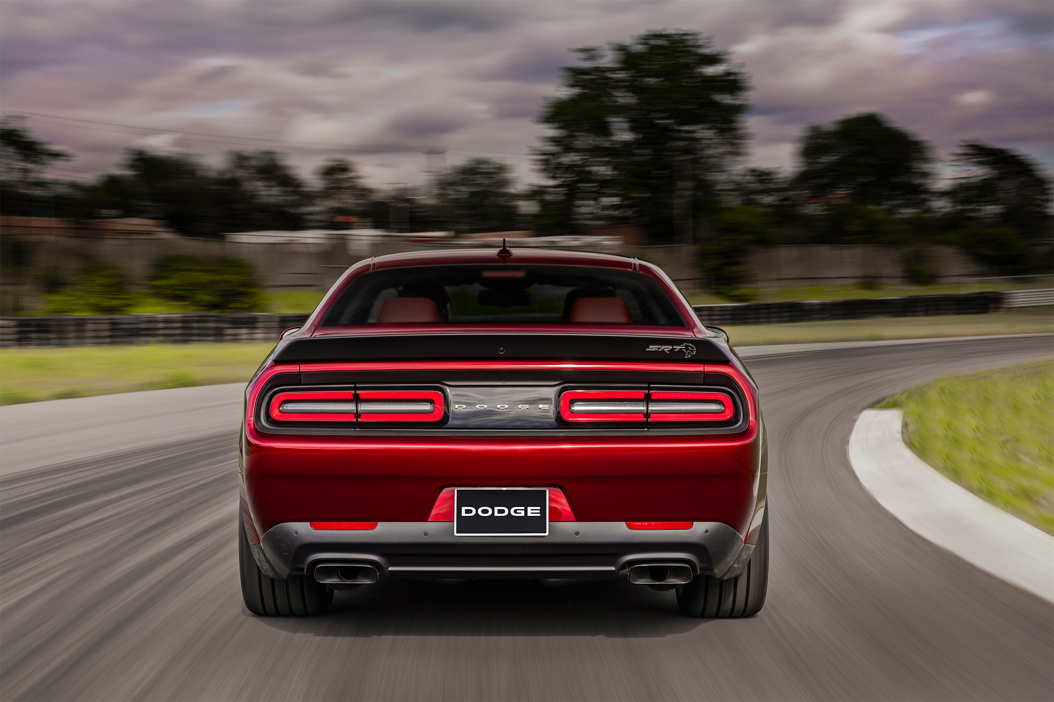 2018 dodge hellcat colors. contemporary colors 216 for 2018 dodge hellcat colors 7