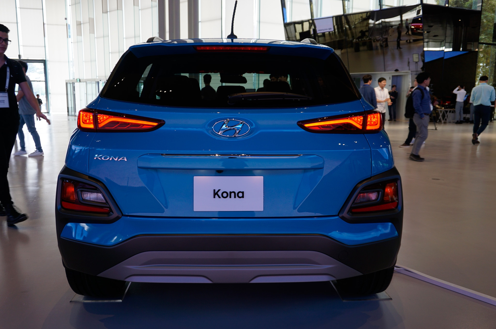 2018 hyundai kona colors. plain kona hyundai  throughout 2018 kona colors