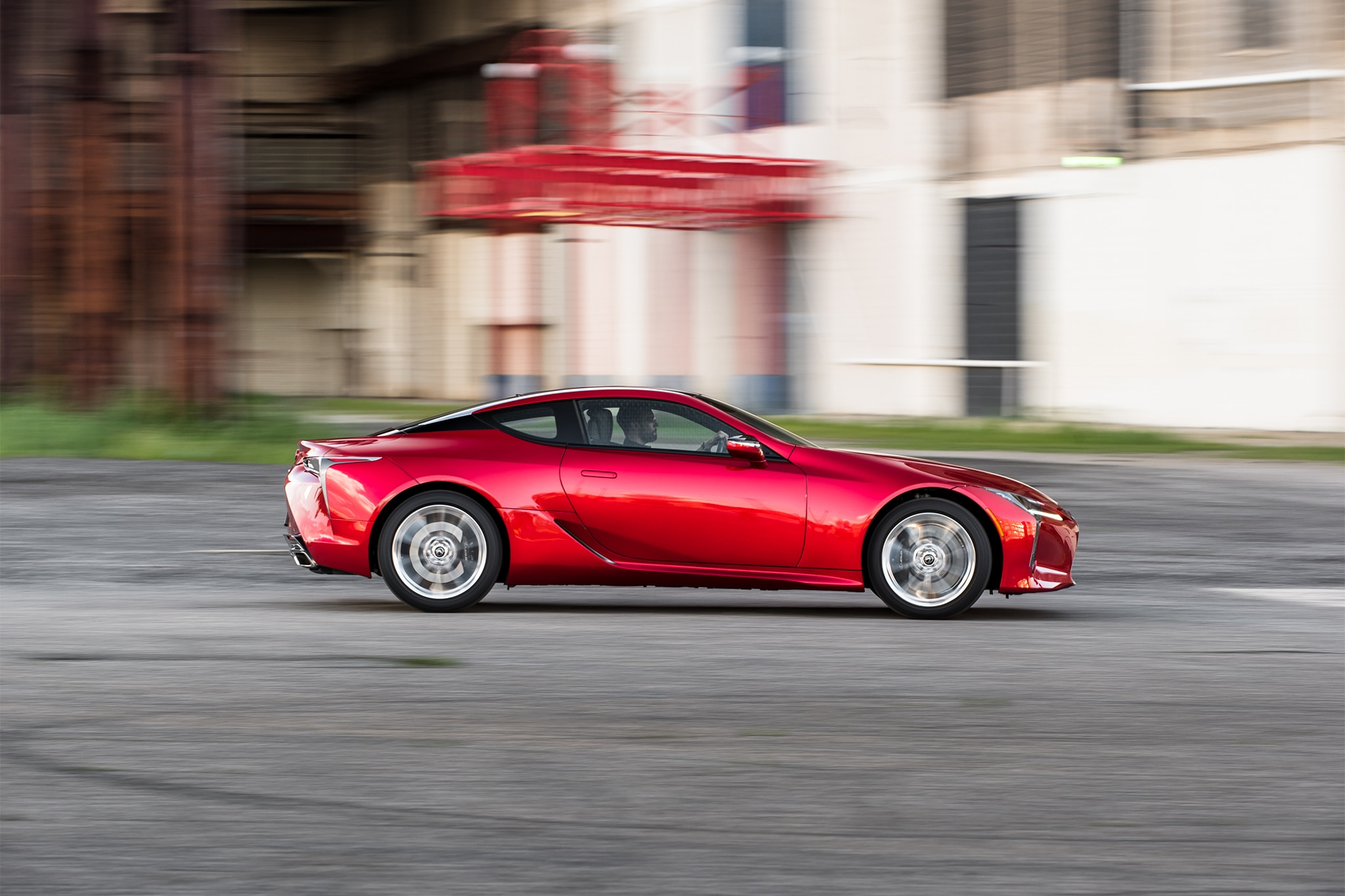 2018 lexus 500 coupe.  coupe so what exactly is the 2018 lexus lc 500 and should you buy one weiner  compares it with mercedesamg gt though u201cnot as aggressive twitchy  with lexus 500 coupe