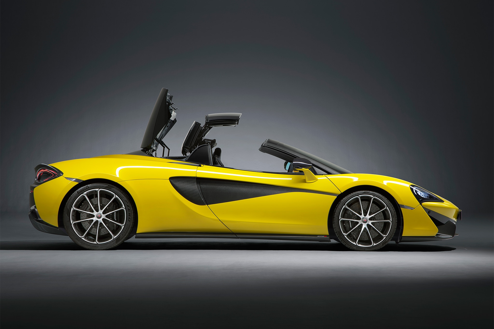 2018 mclaren p1 top speed. fine 2018 226 inside 2018 mclaren p1 top speed