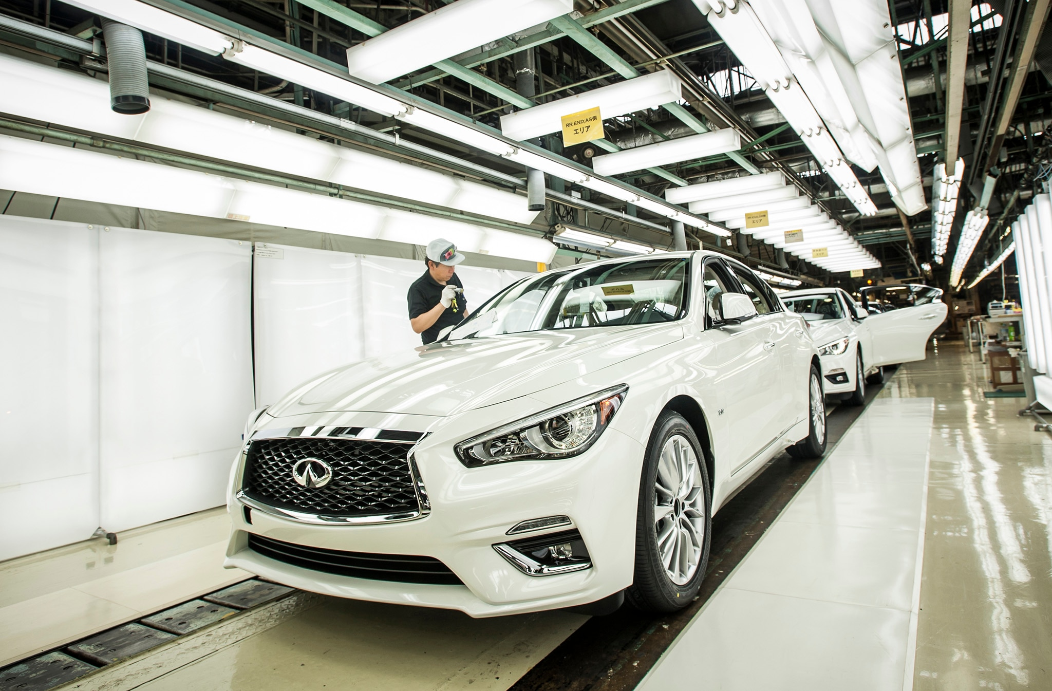 2018 infiniti m35. exellent m35 u201cwe  throughout 2018 infiniti m35