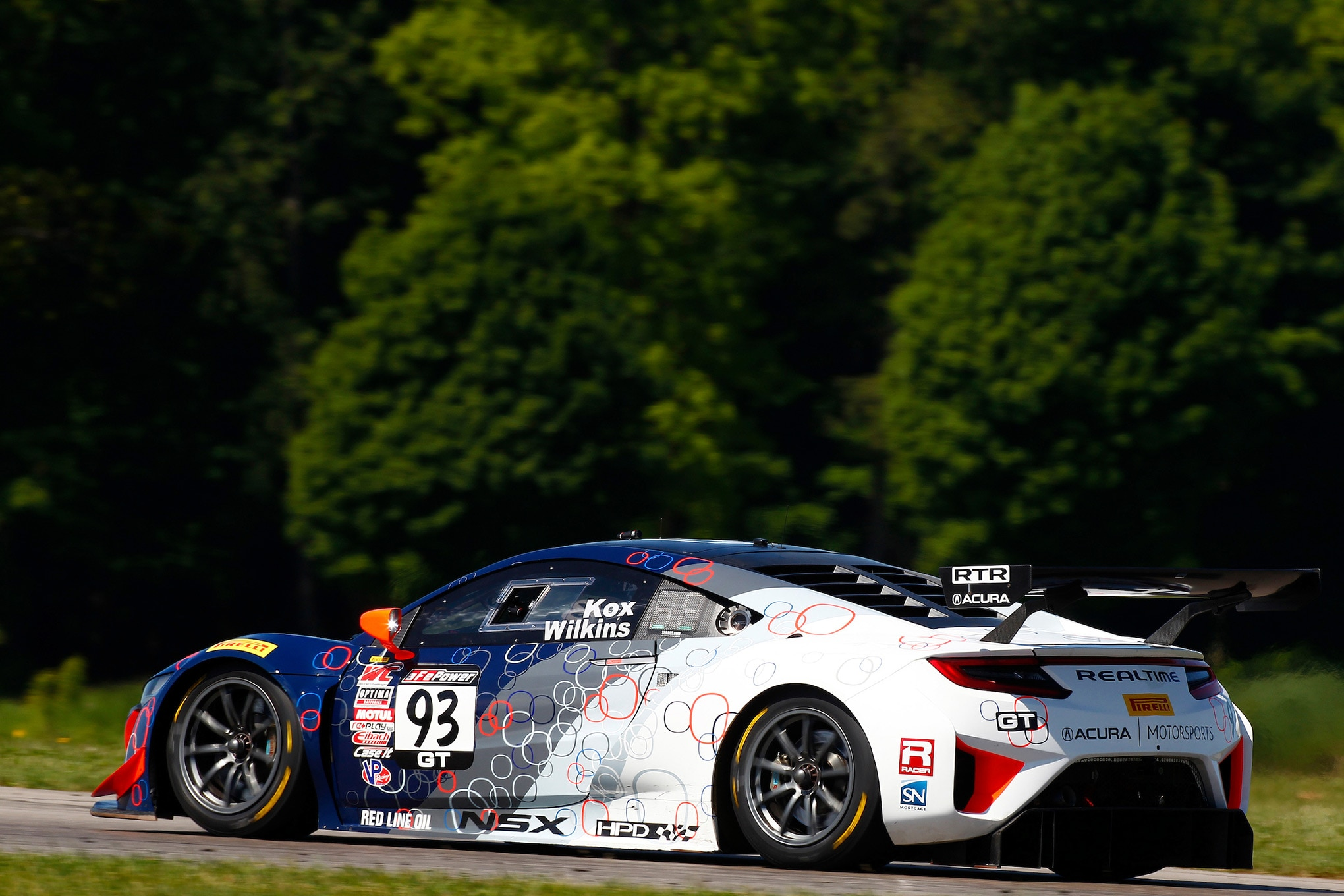 (RELEASE) Acura NSX GT3 - Page 3 Acura-NSX-GT3-Race-Car-03