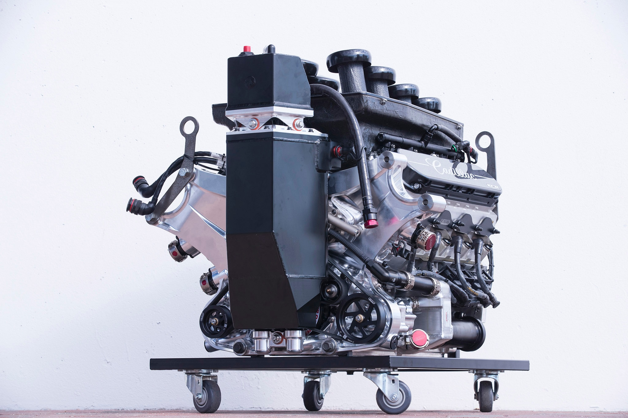 cadillac mar engines next twin turbo us by lgw content media powertrain en led v pages detail news gen