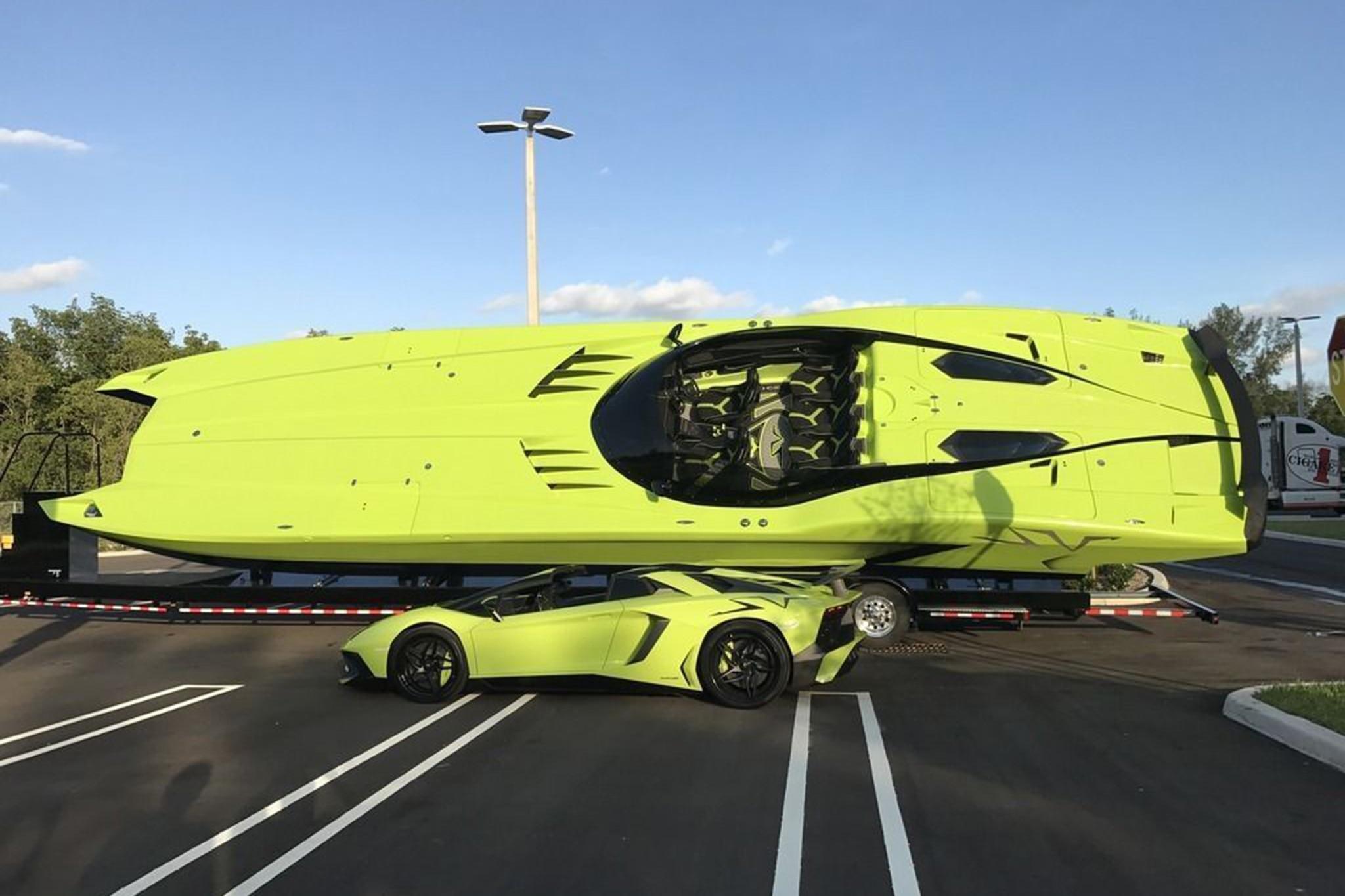 2018 lamborghini aventador sv roadster. modren lamborghini 11 for 2018 lamborghini aventador sv roadster t