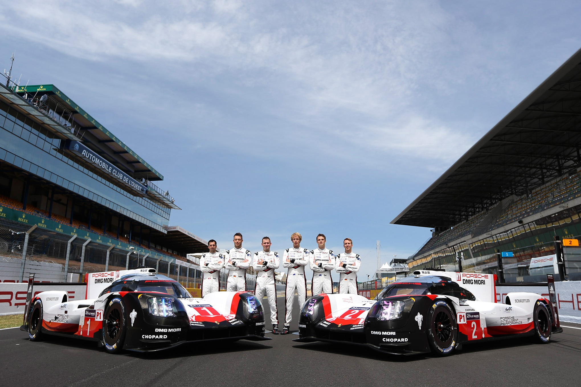Hours Of Le Mans Race Predictions Ahead Of The World S