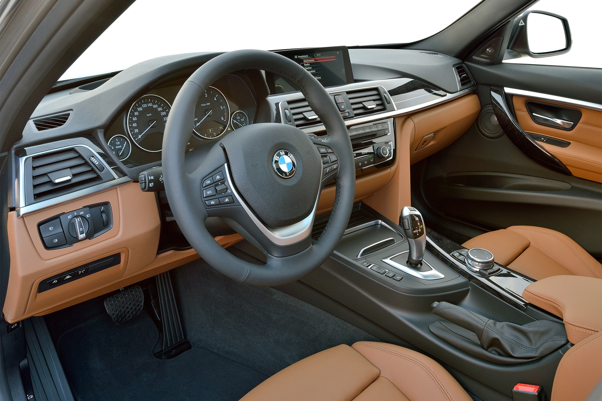 The Quest For The Perfect PreOwned BMW Series Wagon - Bmw 3 wagon diesel