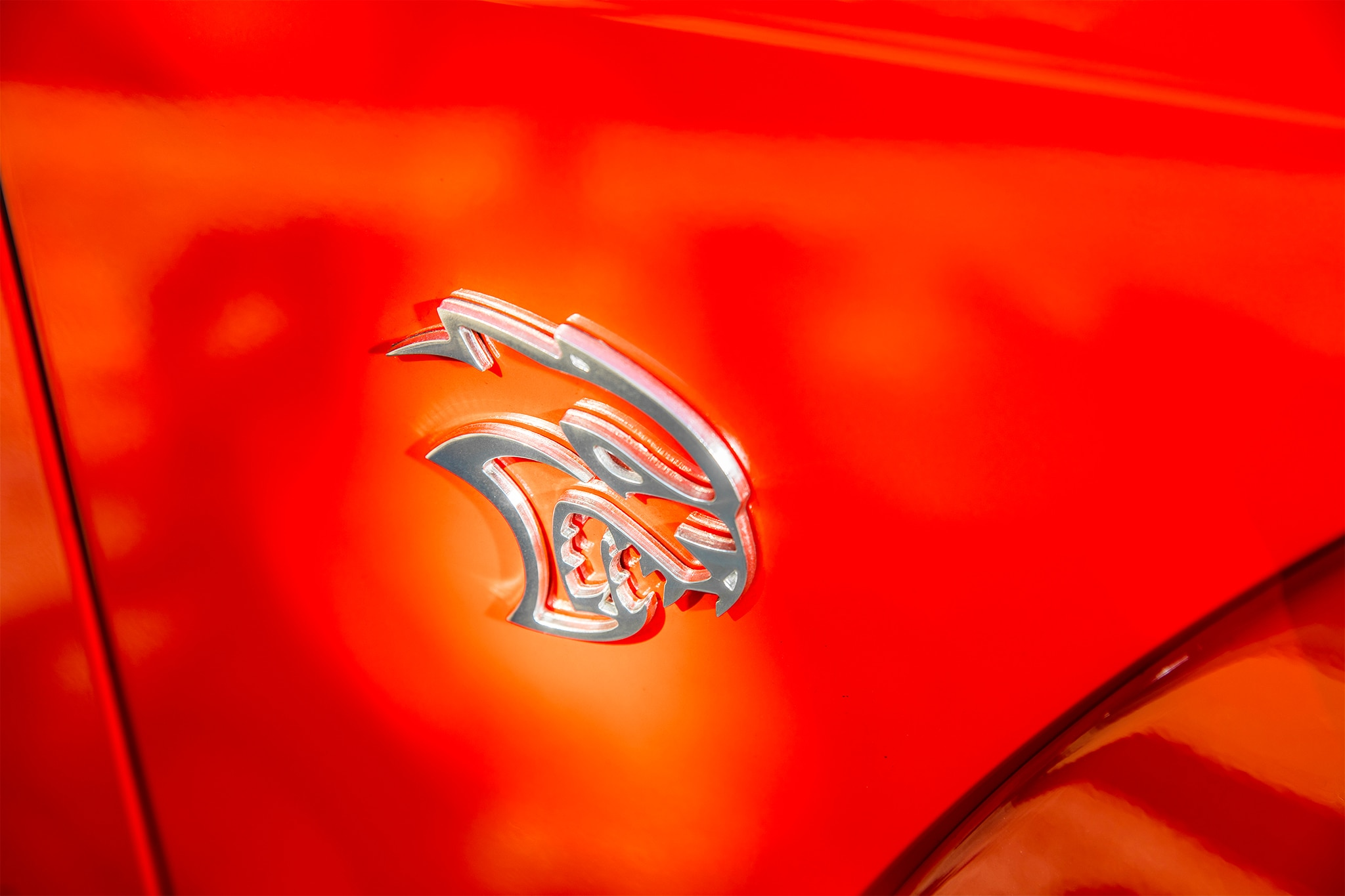 2018 Dodge Challenger Price >> 2018 Dodge Challenger SRT Hellcat Widebody Track Drive ...