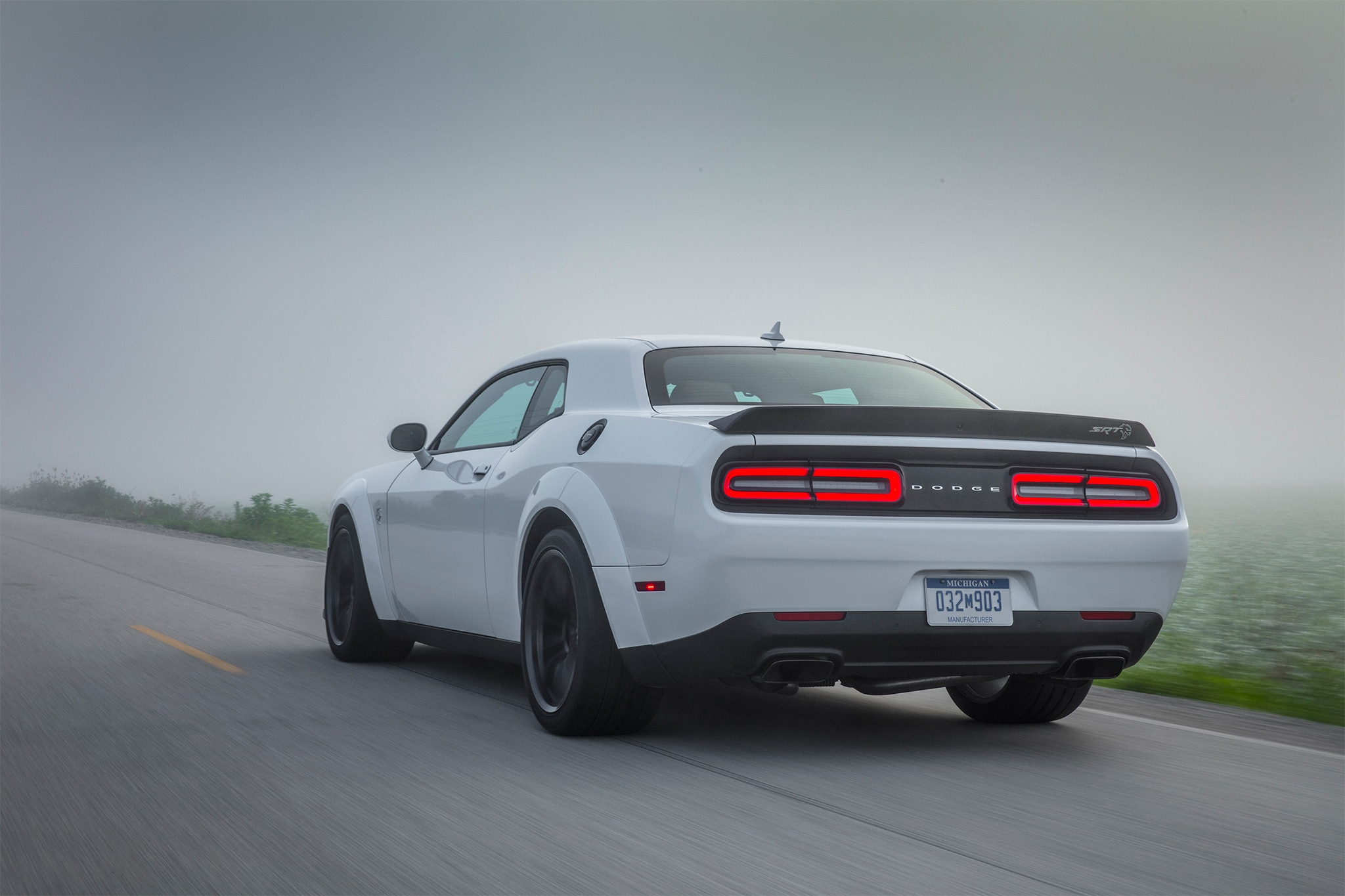 2018 dodge srt hellcat. brilliant dodge show more throughout 2018 dodge srt hellcat