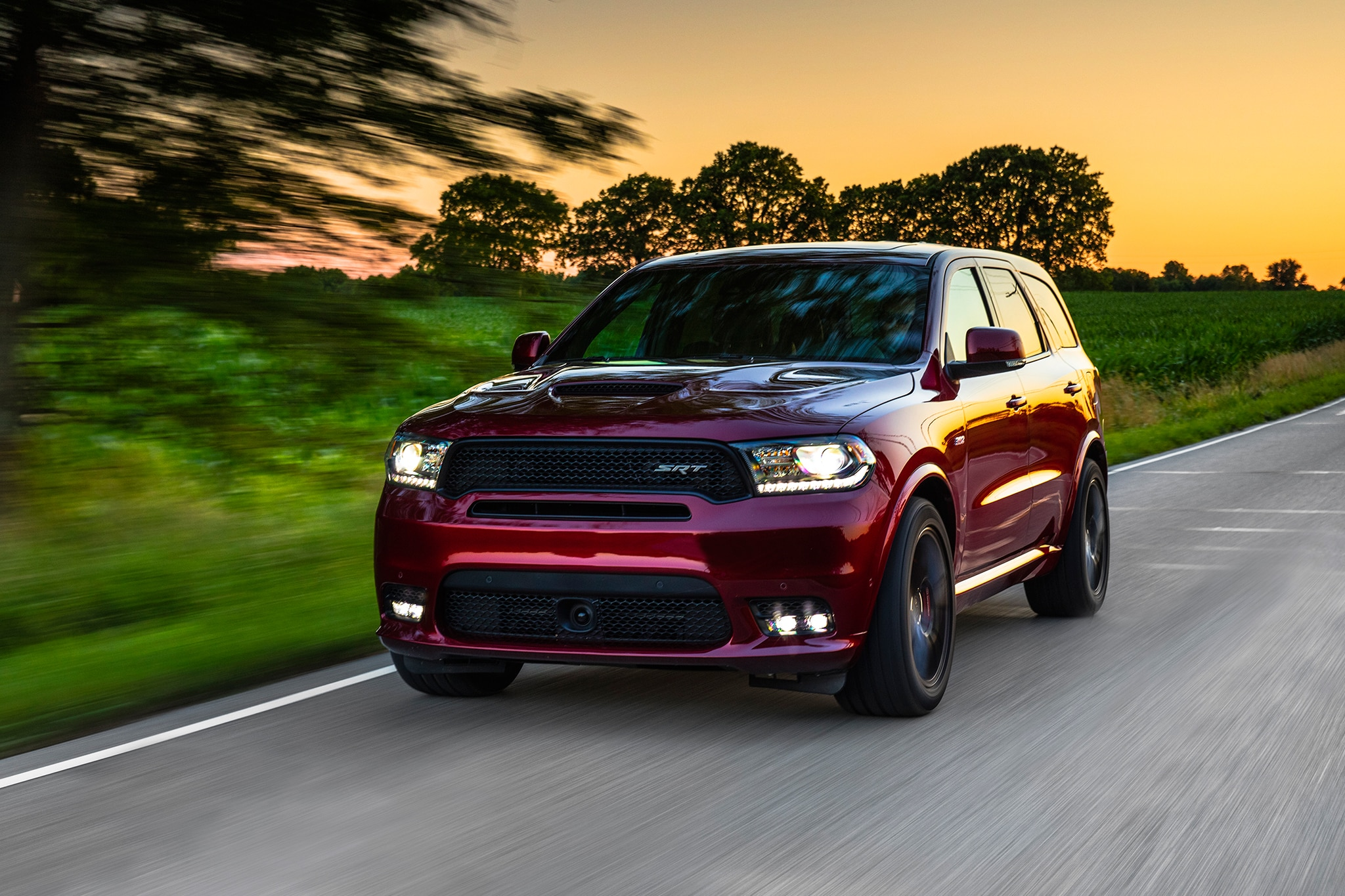 2018 dodge srt durango. brilliant durango show more inside 2018 dodge srt durango