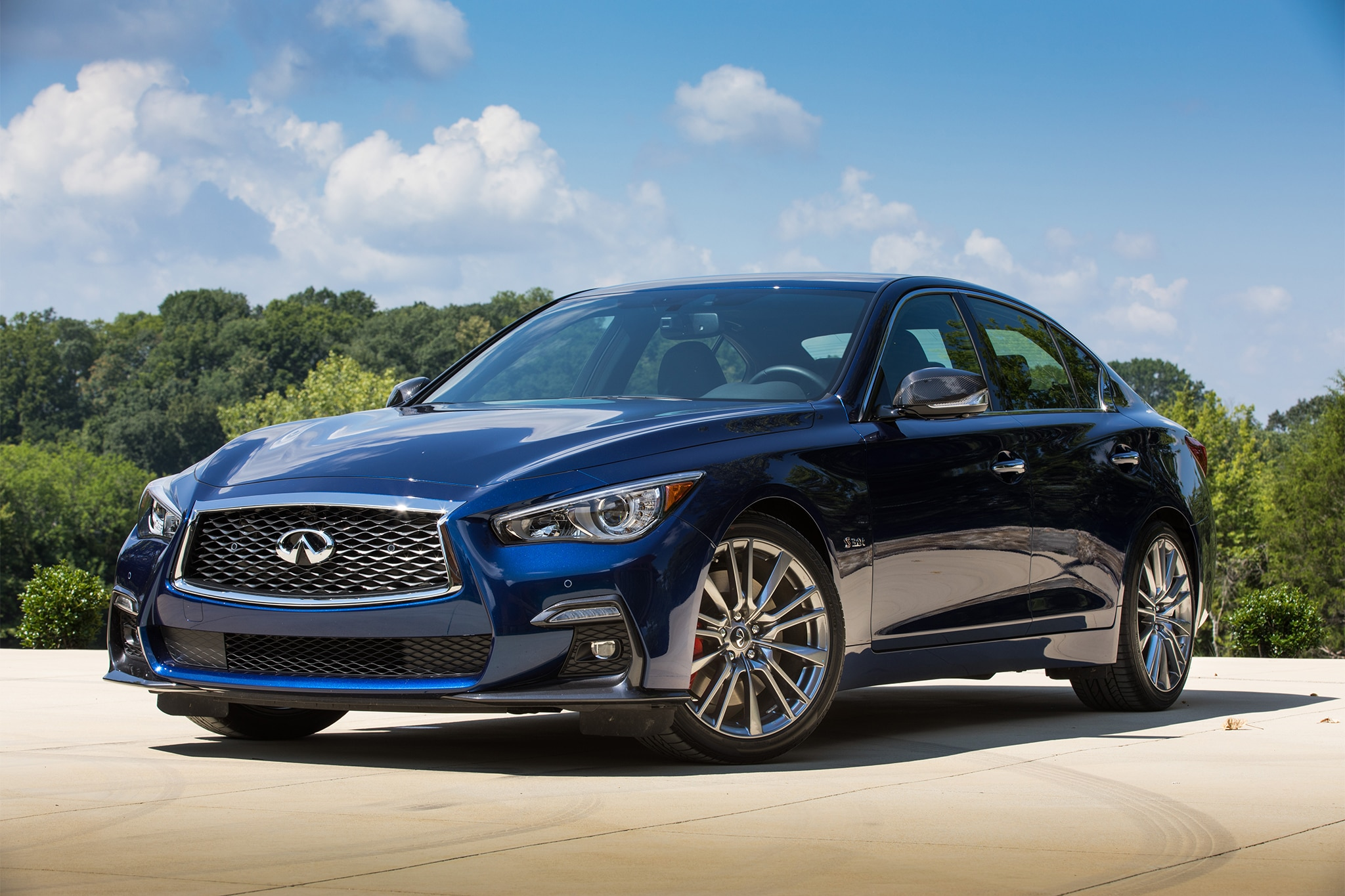 2018 infiniti hatchback. simple 2018 show more for 2018 infiniti hatchback o