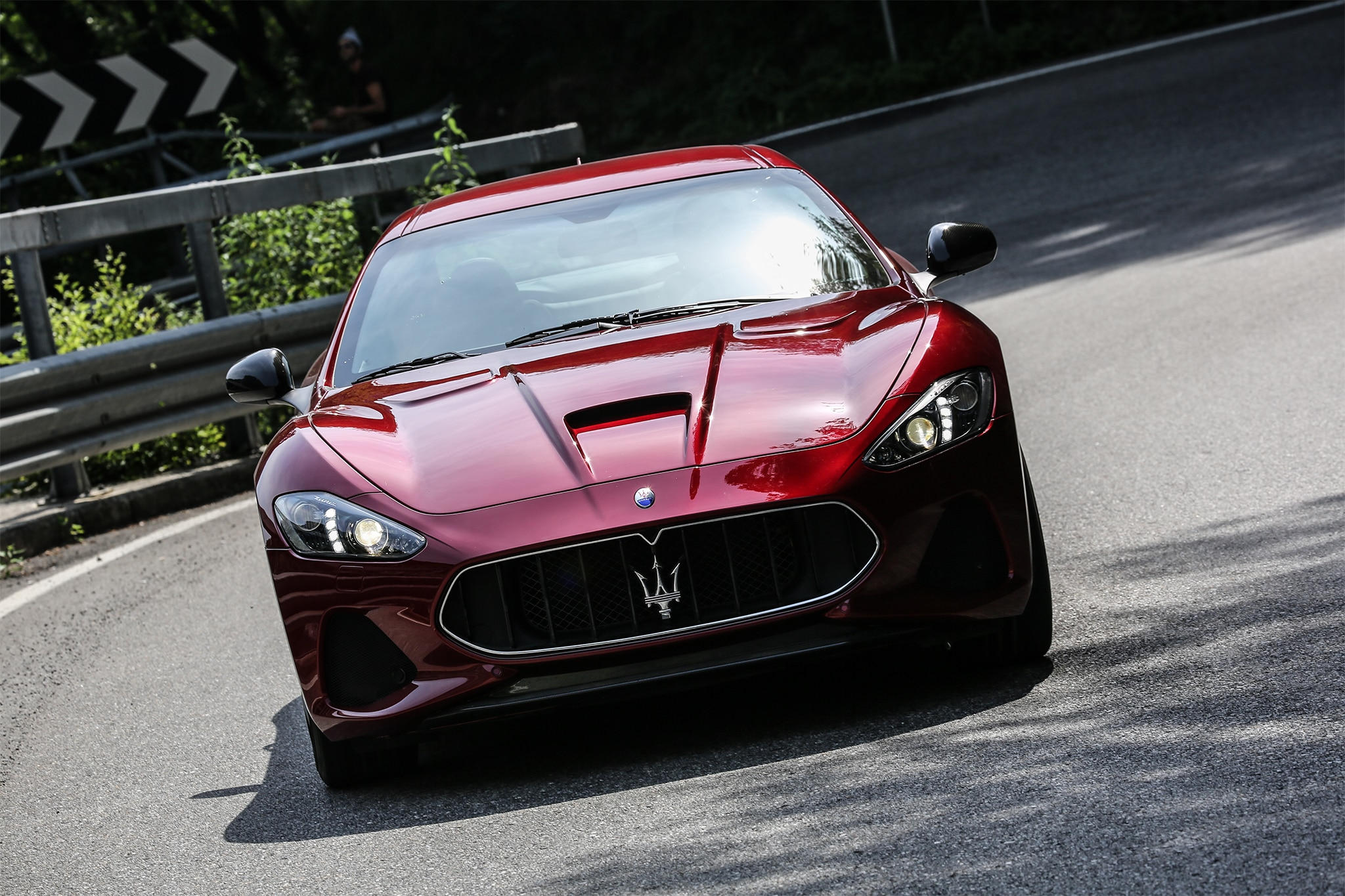 2018 maserati review. modren 2018 show more and 2018 maserati review p