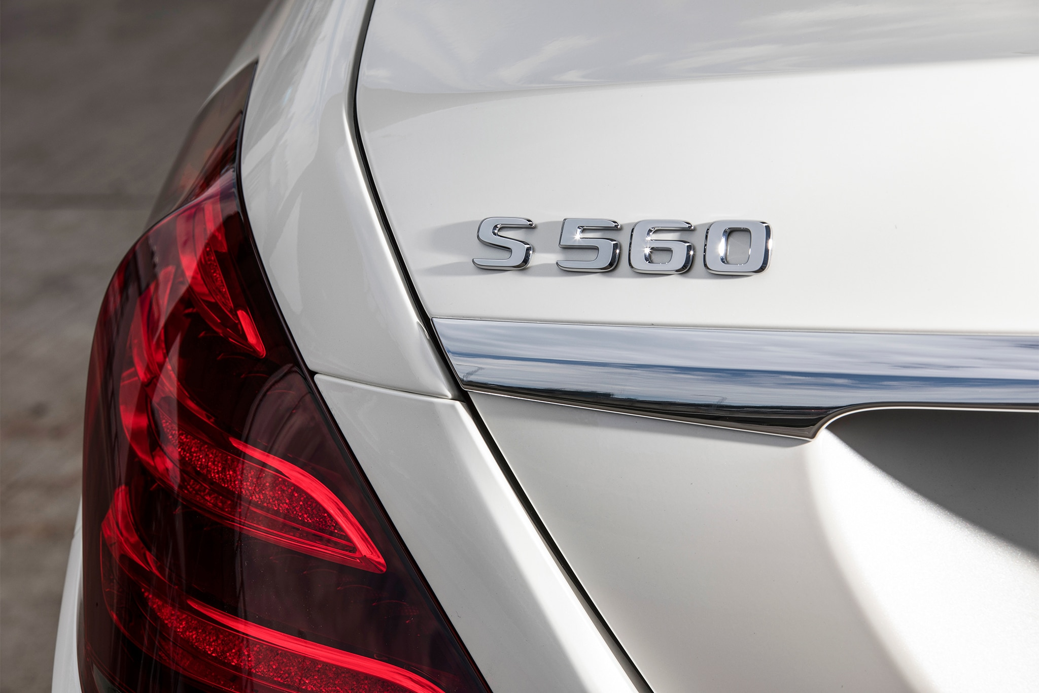 2018 mercedes benz s560. simple 2018 show more on 2018 mercedes benz s560 r