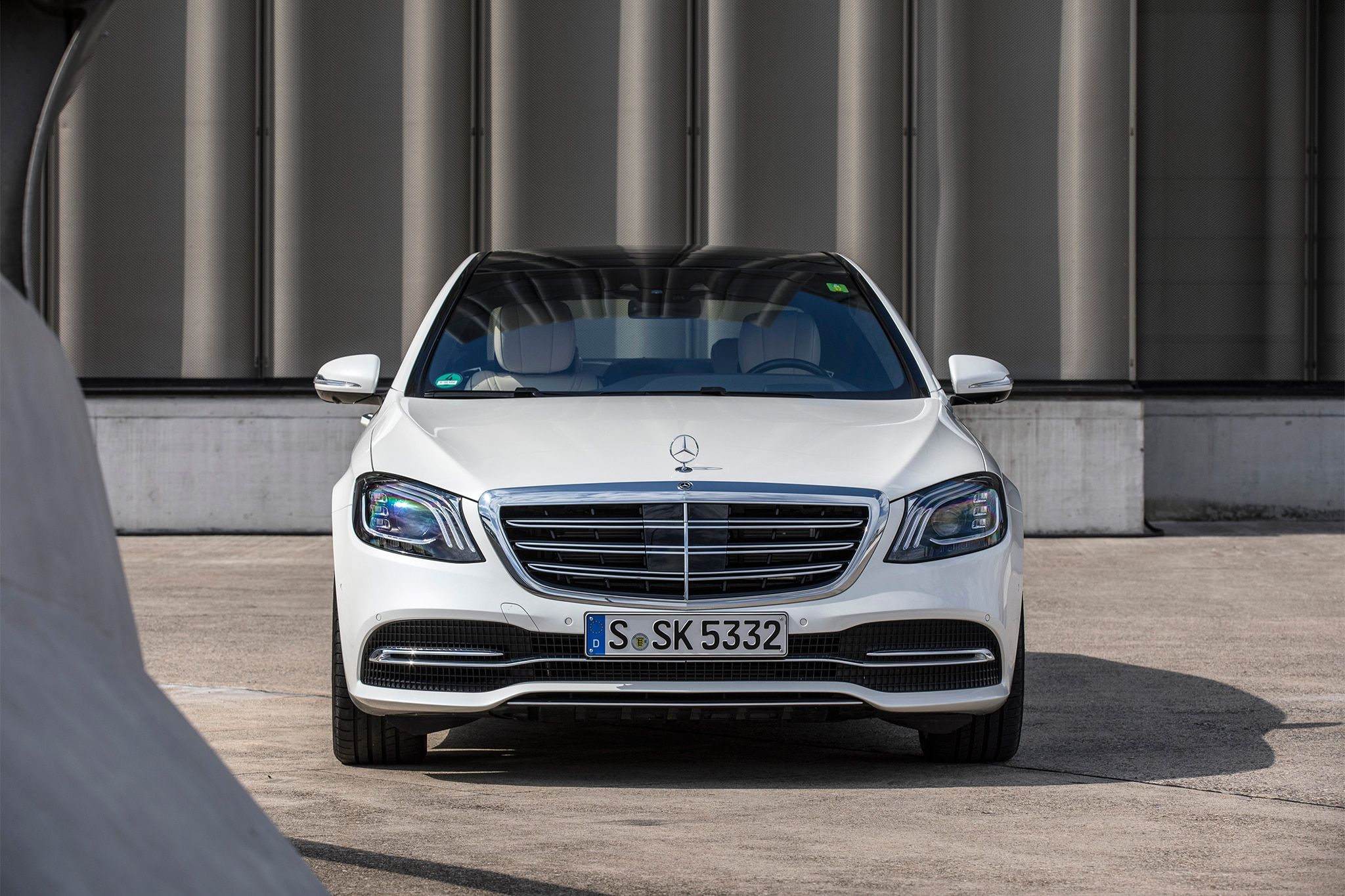 2018 mercedes benz. simple 2018 itu0027s not the only driver assistance package thatu0027s been upgraded for  2018 model year improved camera and radar systems enhance raw data being  on mercedes benz