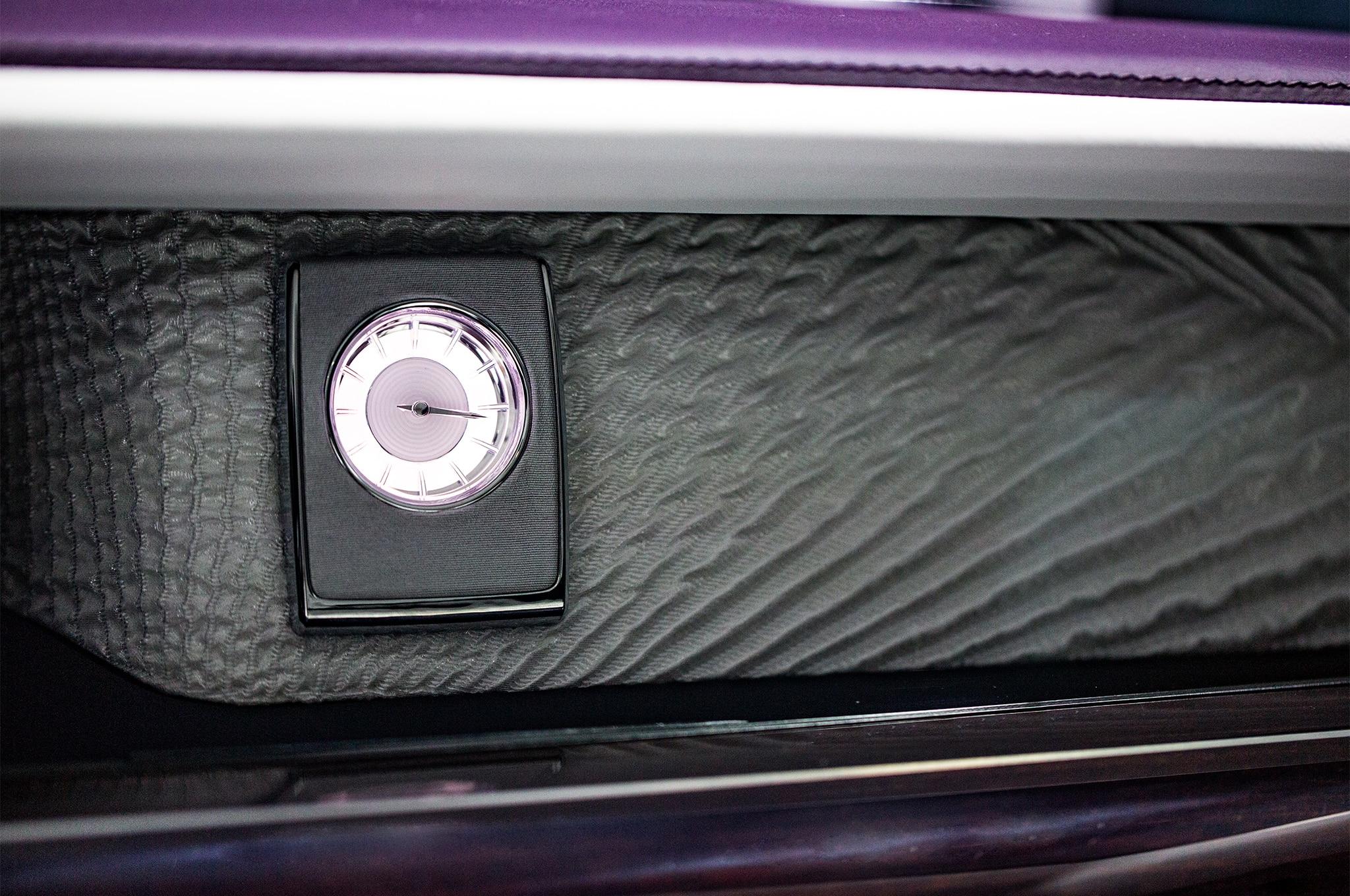 By Design Rolls Royce Phantom Viii Automobile Magazine