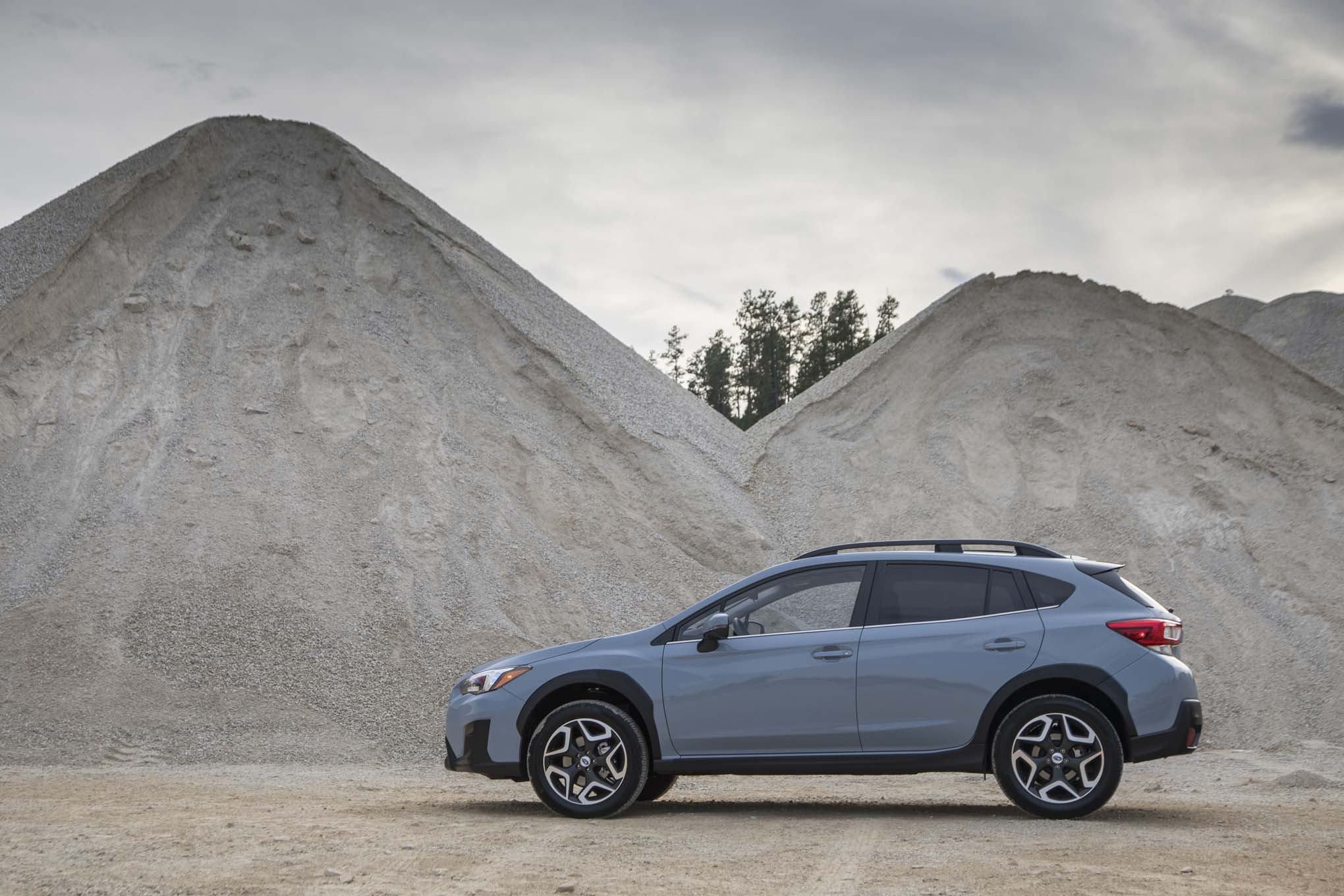 Subaru Crosstrek 0 60   Best Upcoming Car Information