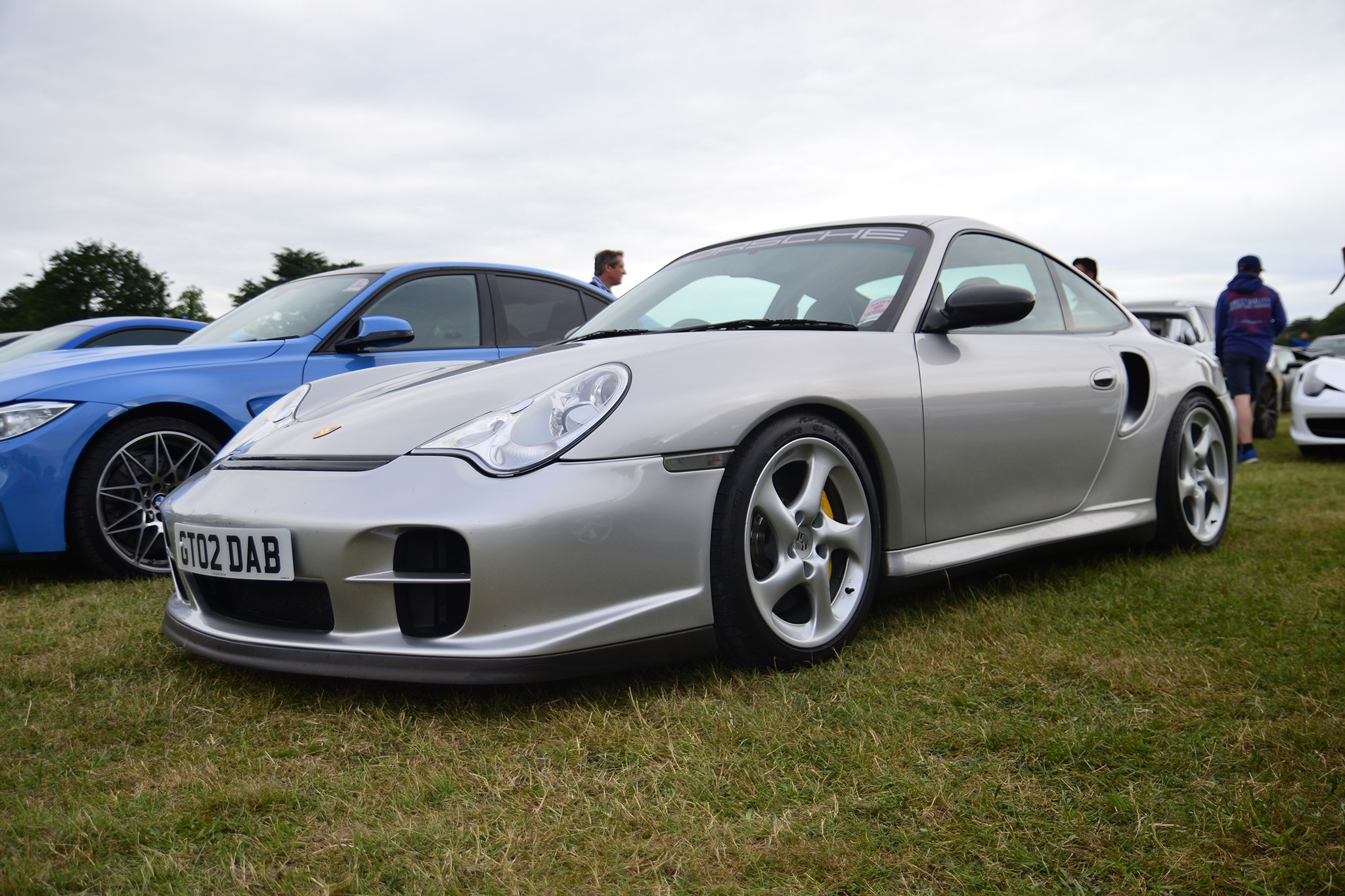 a brief history of the porsche 911 gt2 at the goodwood. Black Bedroom Furniture Sets. Home Design Ideas