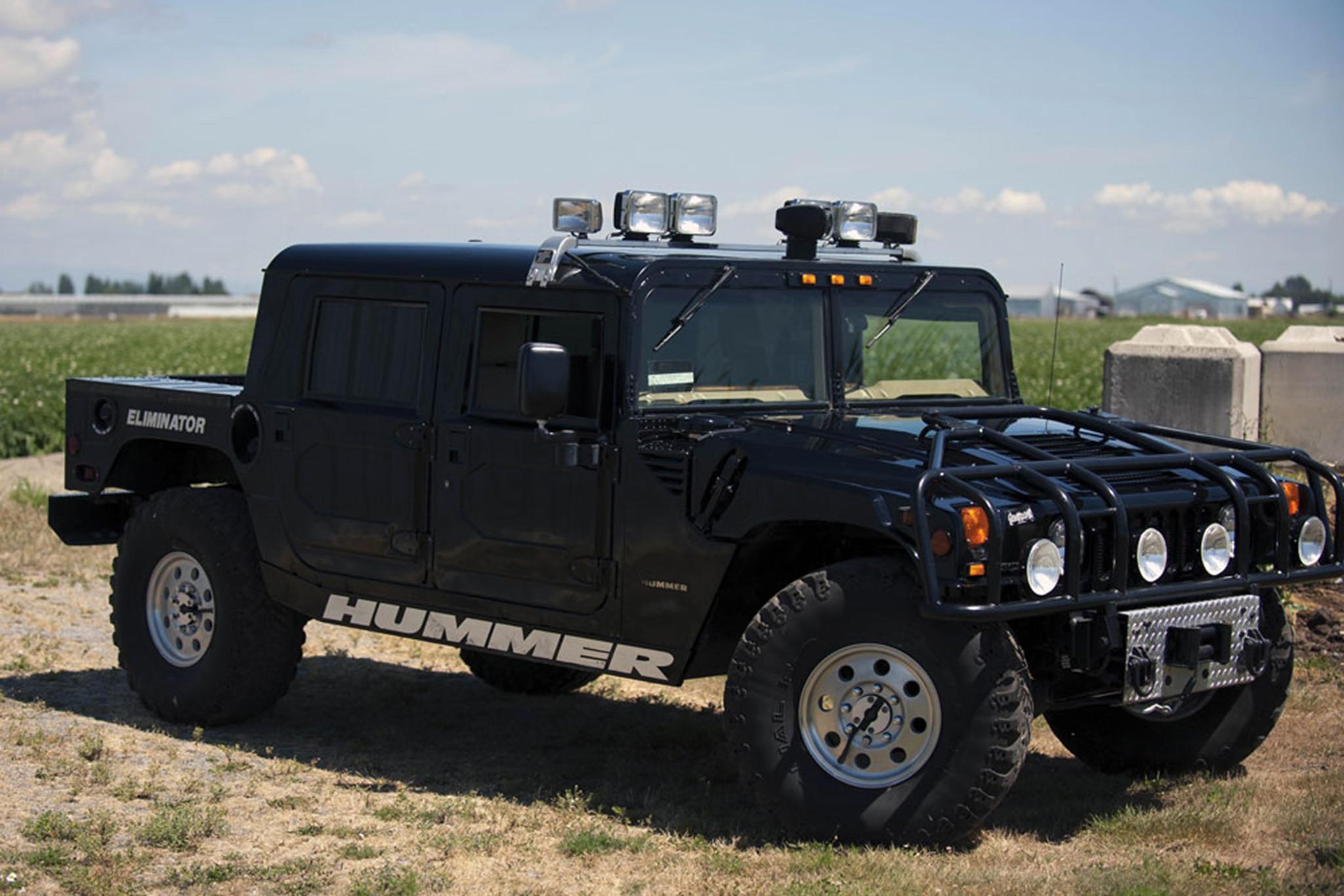 2018 hummer truck. unique truck 15 for 2018 hummer truck