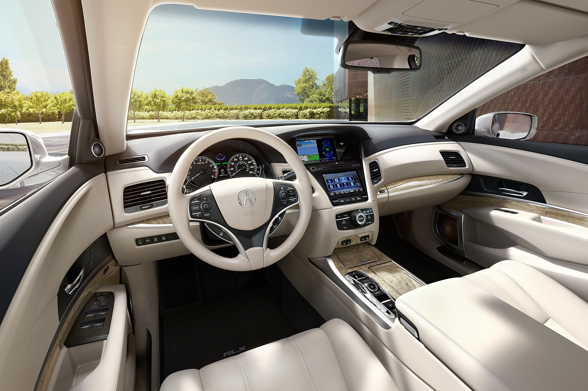 2018 acura mdx interior. delighful mdx acurawatch  throughout 2018 acura mdx interior