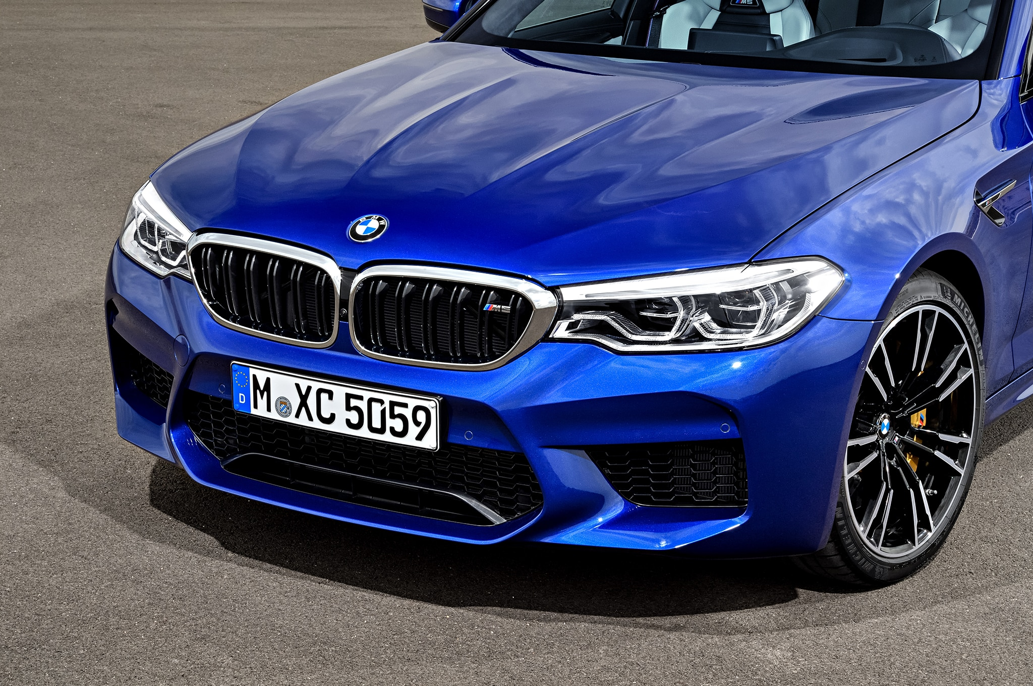 bmw m5 2018 release date. simple date show more with bmw m5 2018 release date