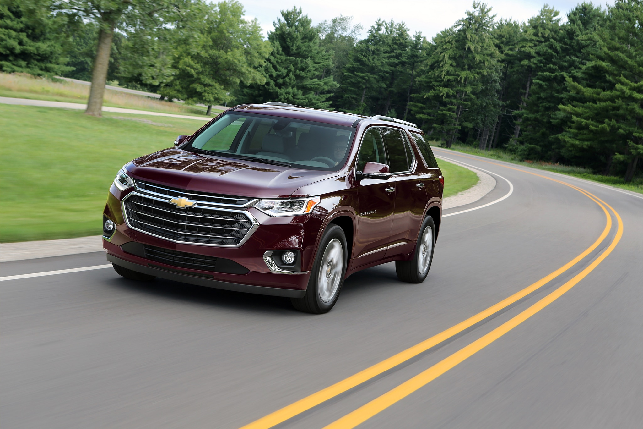 2018 chevrolet traverse premier. exellent chevrolet show more with 2018 chevrolet traverse premier