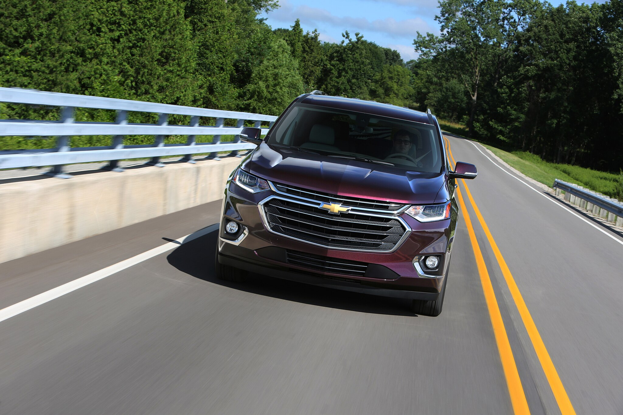 2018 chevrolet redline. simple chevrolet base wheels are 18inchers but our spiffylooking traverse premieru0027s  2495 redline edition appearance package adds 20inch aluminum and paints them  on 2018 chevrolet redline