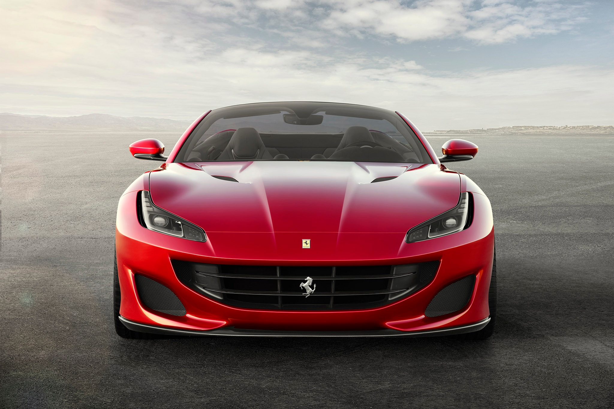 2018 ferrari msrp. beautiful ferrari where  to 2018 ferrari msrp 1