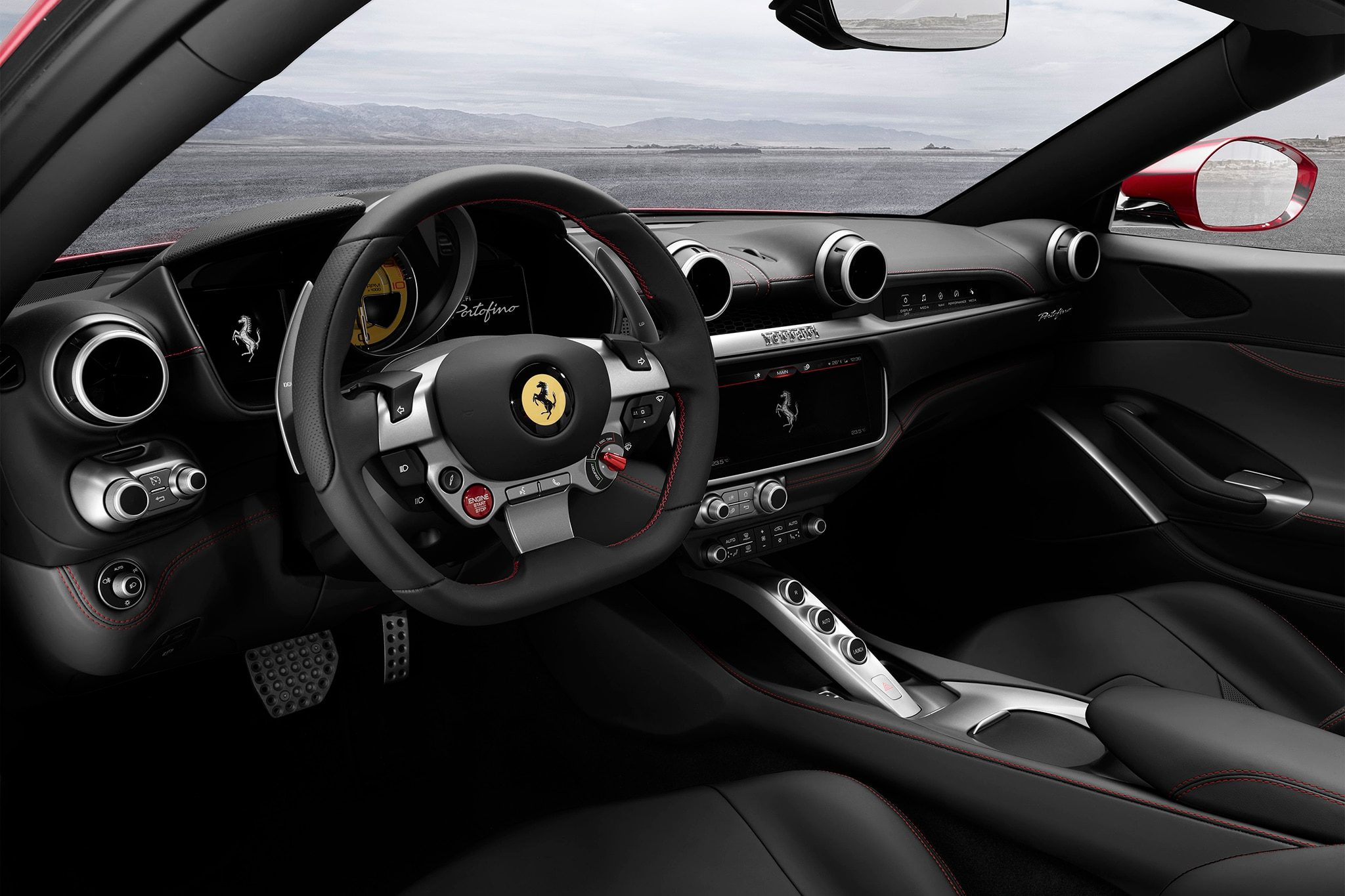 2018 ferrari spider price. exellent 2018 where  in 2018 ferrari spider price