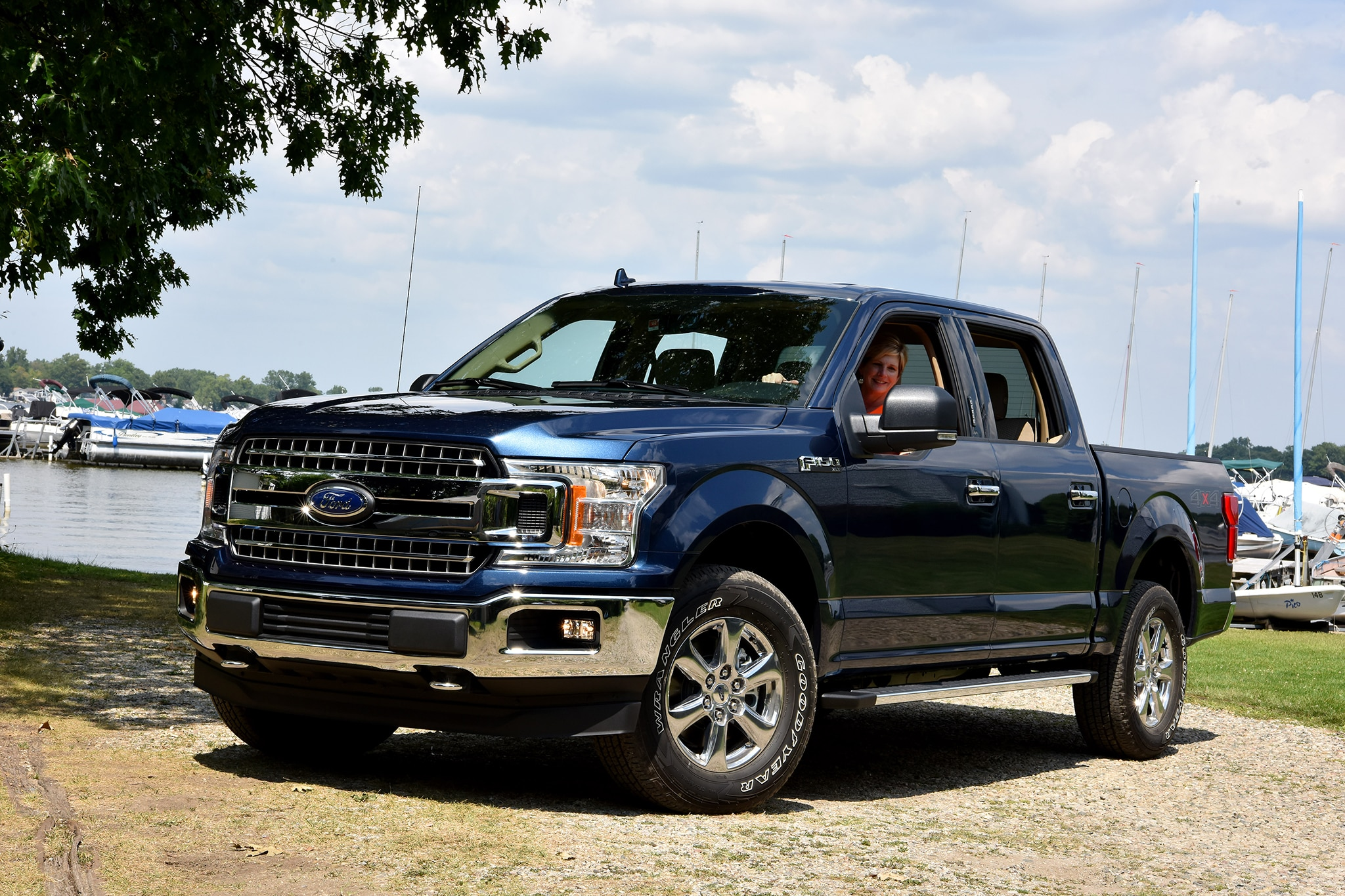 2018 ford job 1. contemporary job show more with 2018 ford job 1 n