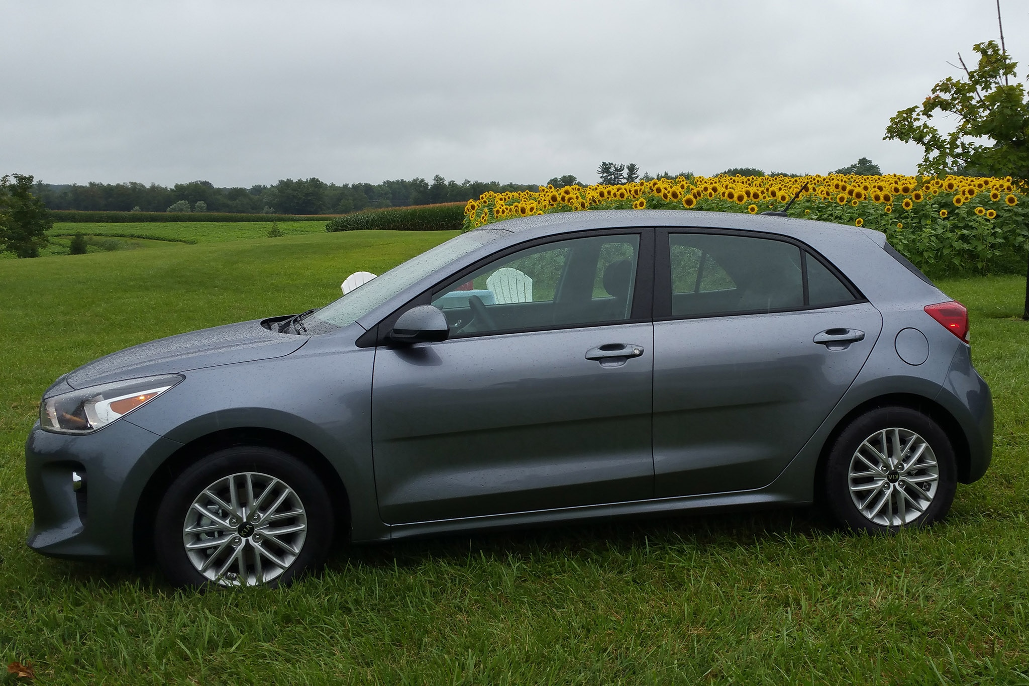 2018 kia rio hatchback. unique hatchback show more to 2018 kia rio hatchback