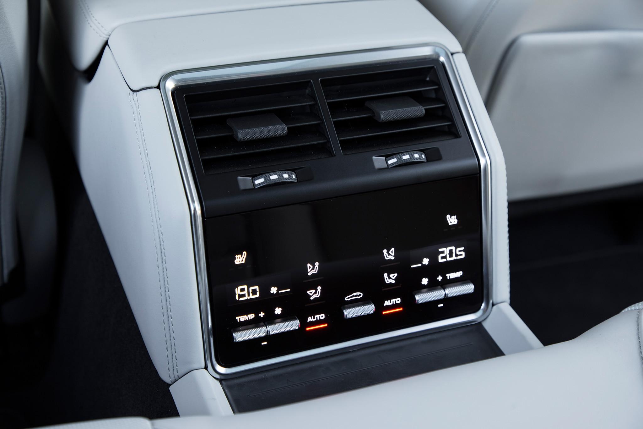 2018 porsche sedan. plain 2018 show more and 2018 porsche sedan