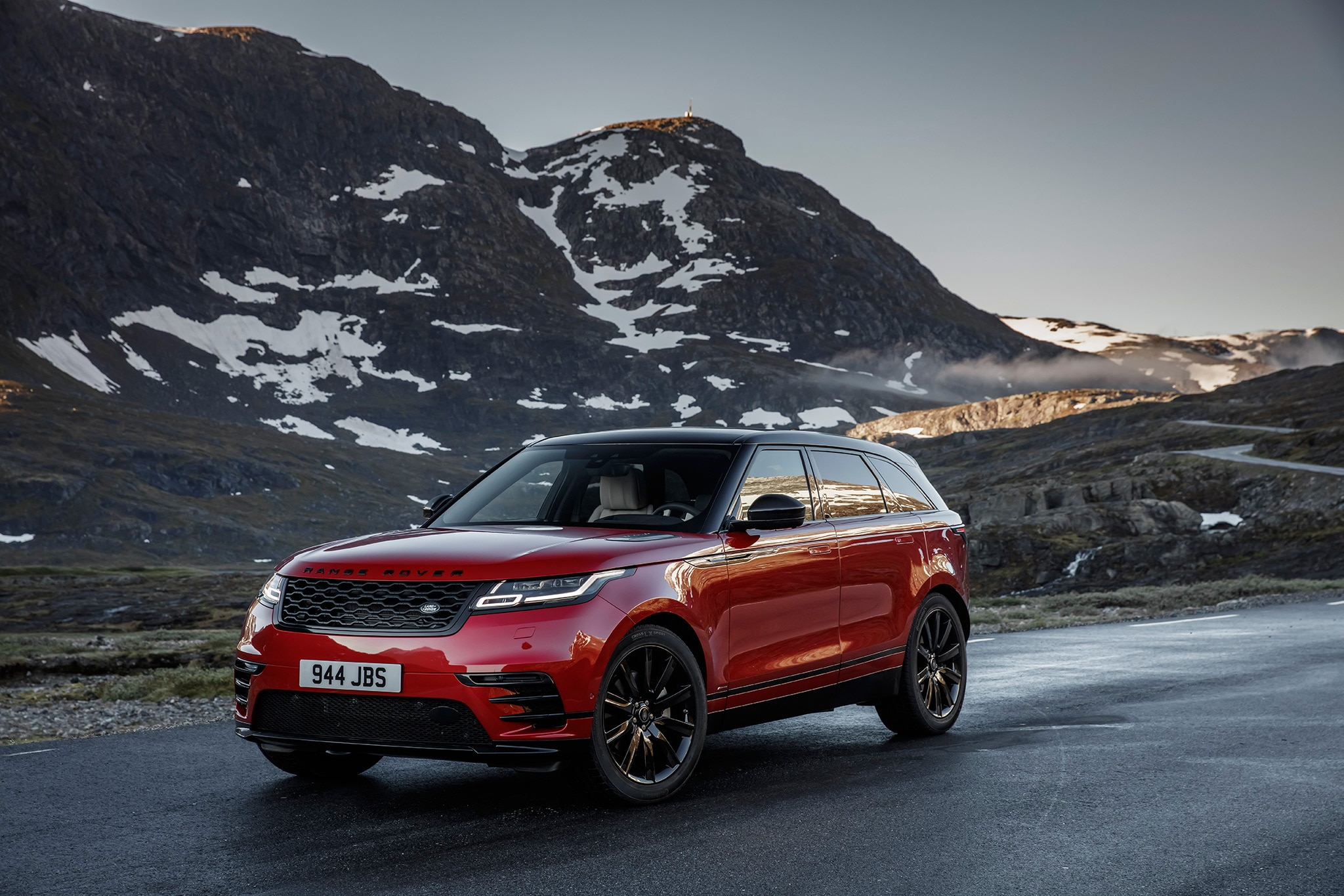 2018 land rover velar review.  2018 show more with 2018 land rover velar review