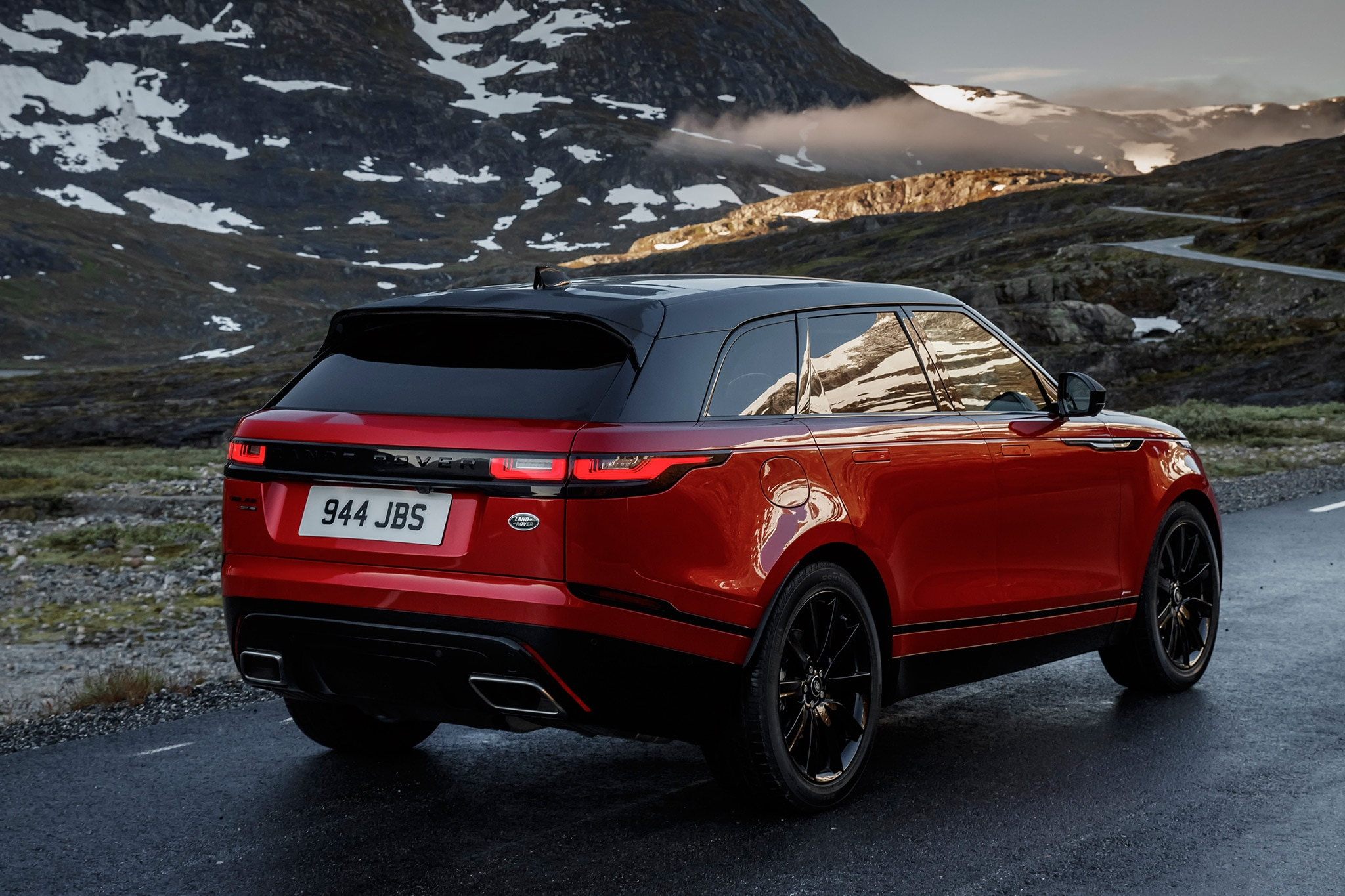 2018 land rover velar specs. beautiful velar show more for 2018 land rover velar specs e