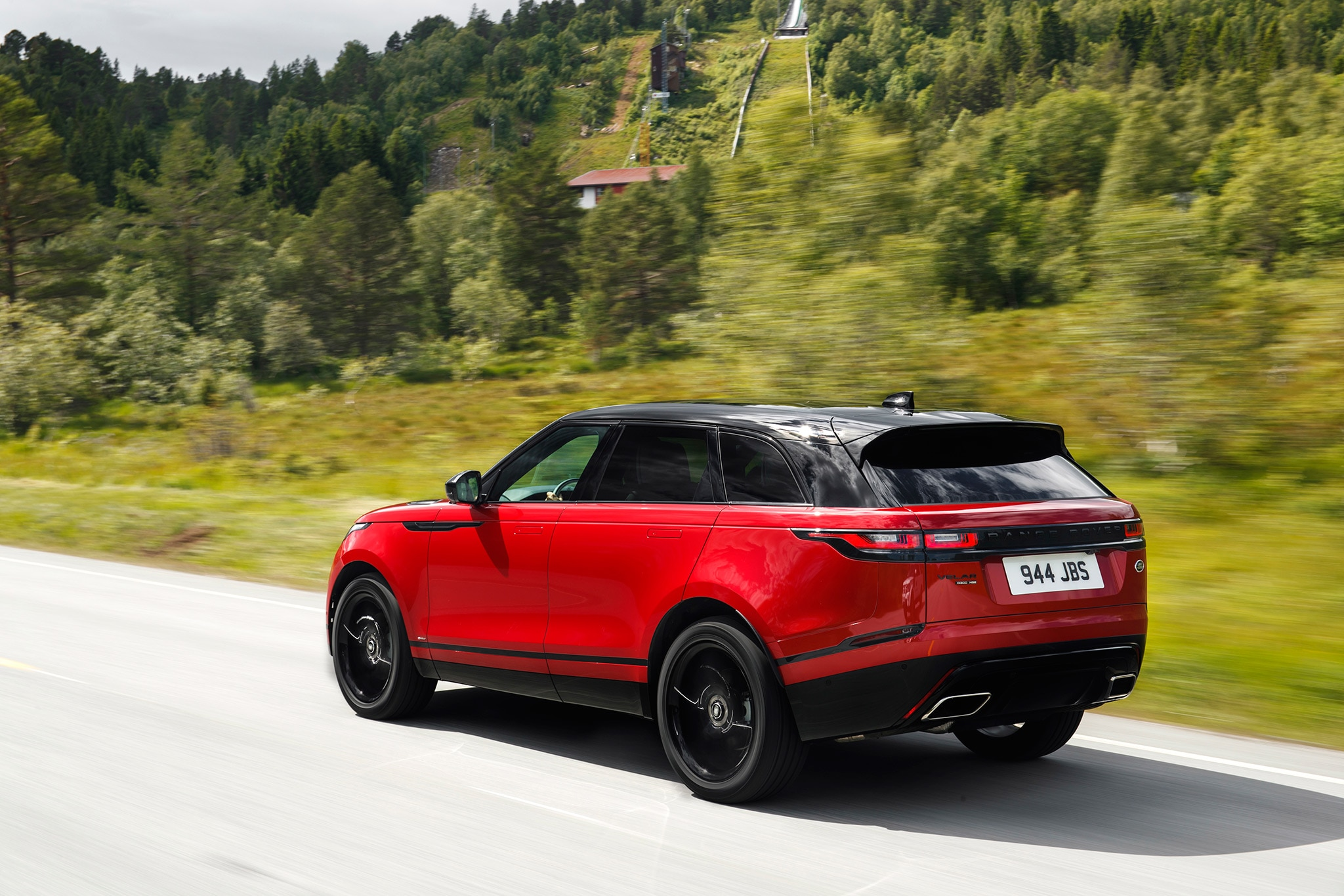 2018 land rover car. interesting land show more with 2018 land rover car