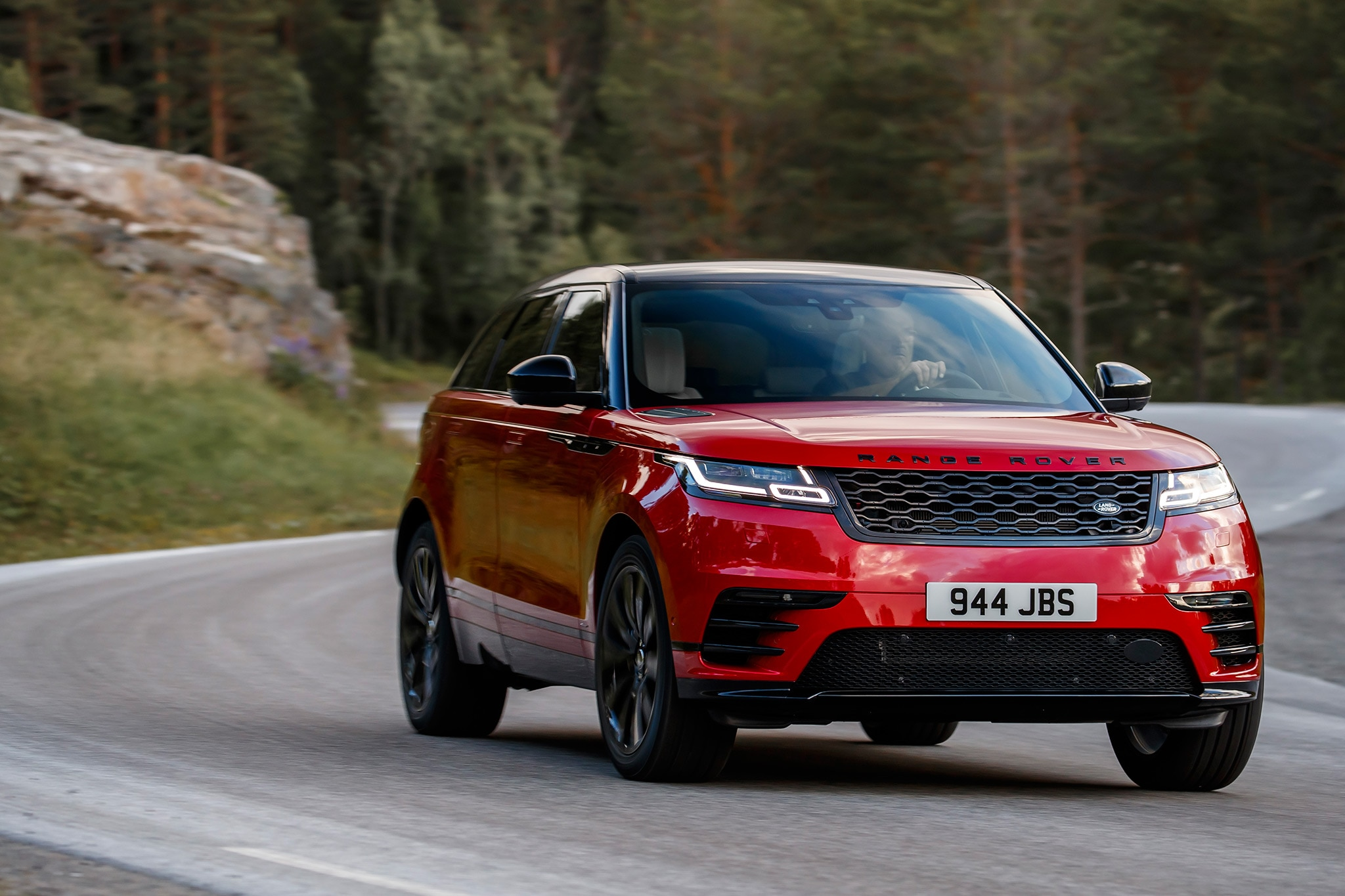 2018 land rover range rover sport. interesting range show more in 2018 land rover range sport