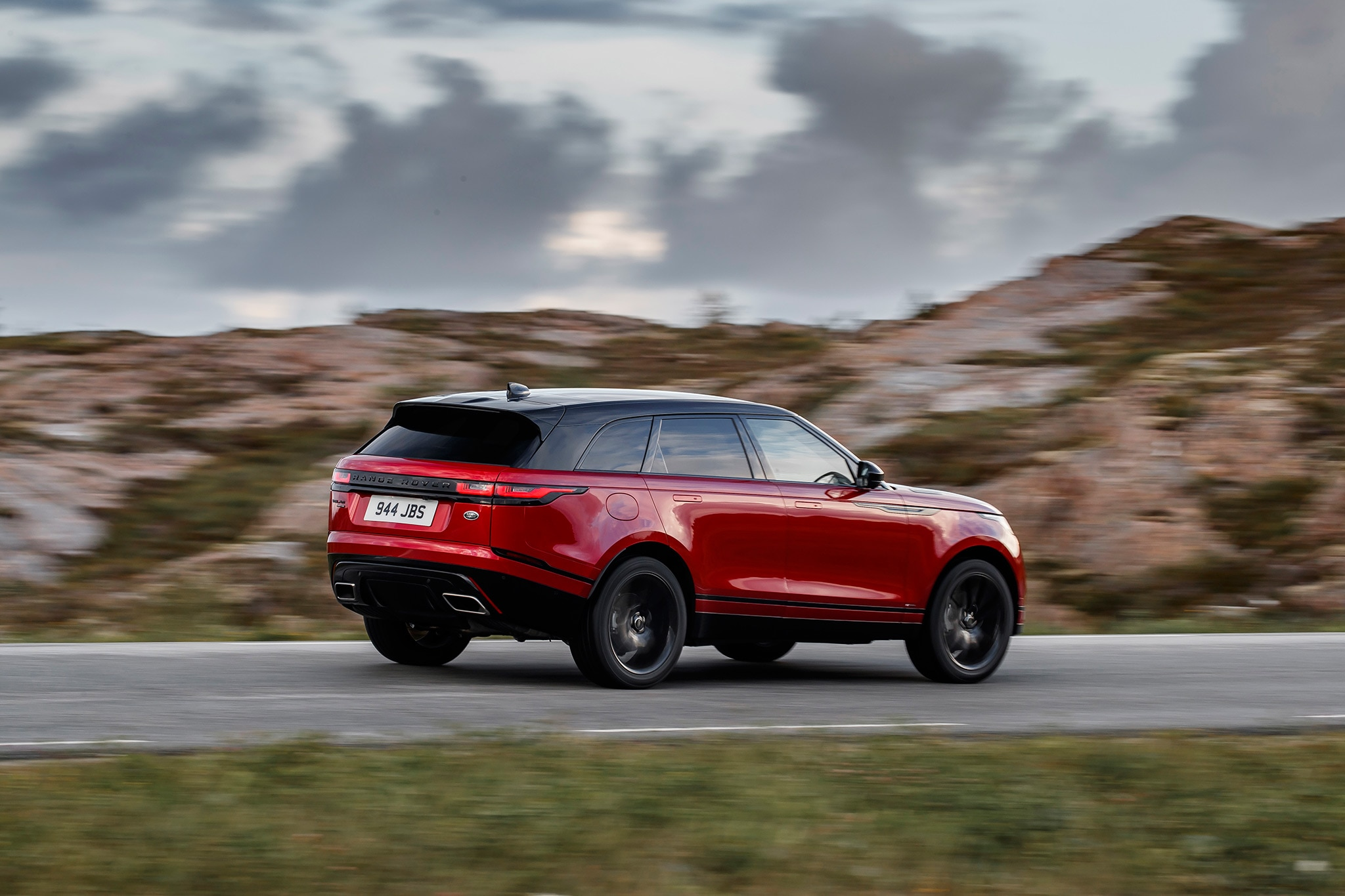 2018 land rover velar first edition. exellent first beneath the velaru0027s pretty skin is a modified version of jaguar  fpaceu0027s mostly aluminum chassis thatu0027s been reinforced for offroad competence and  with 2018 land rover velar first edition