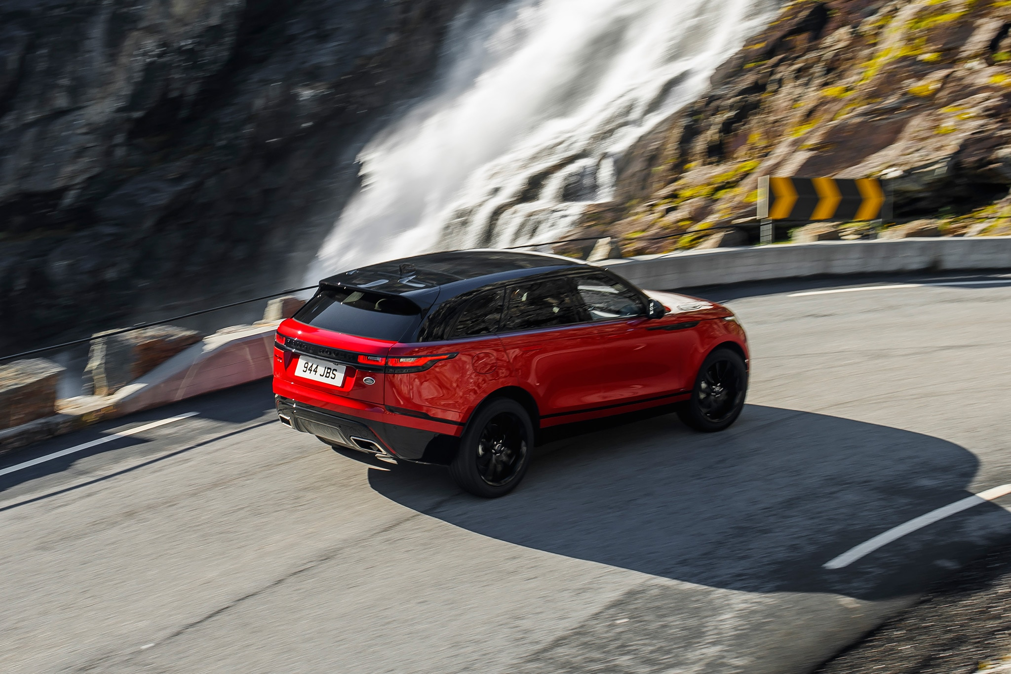 2018 land rover suv. beautiful suv show more in 2018 land rover suv