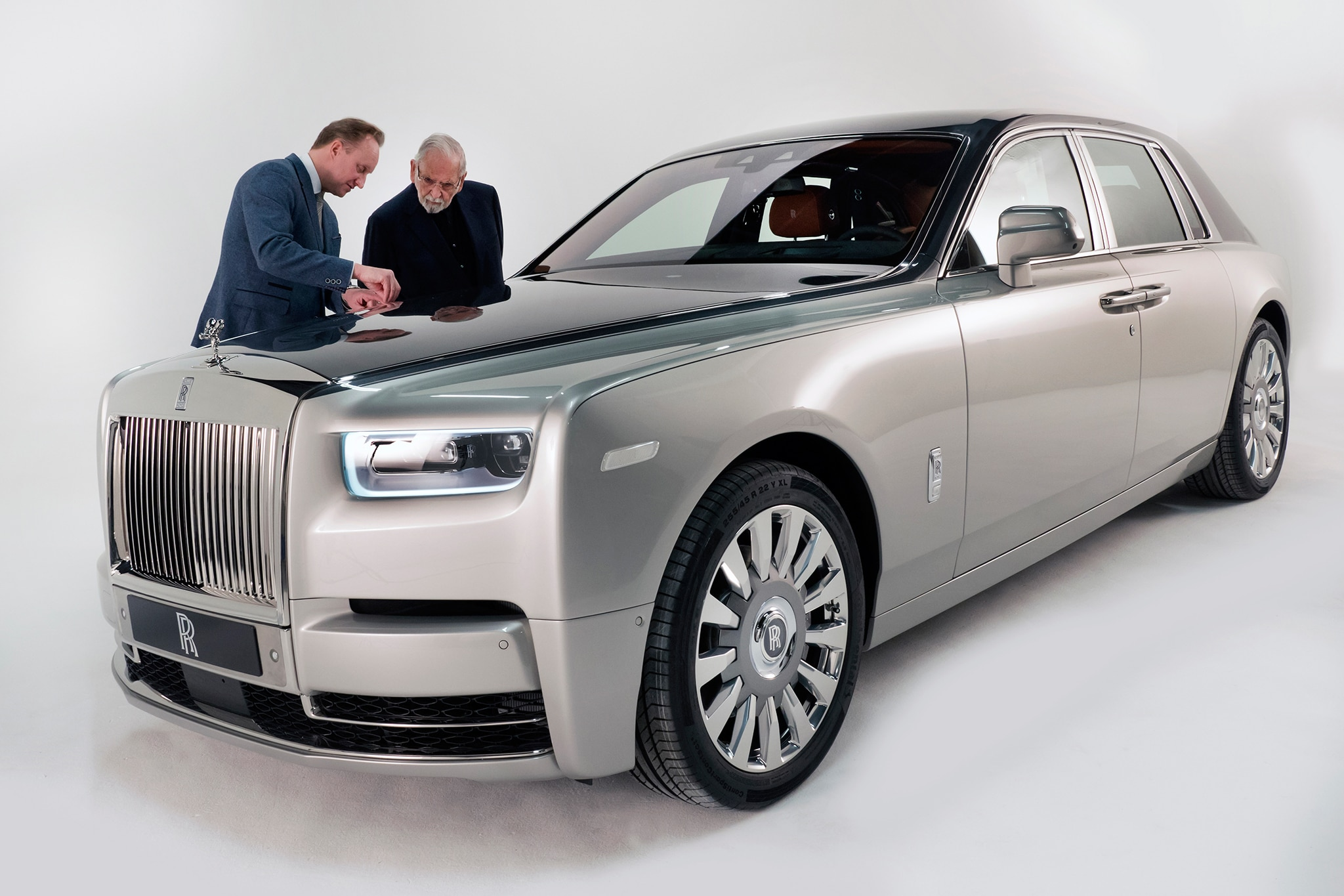 rolls royce phantom 2018 price best new cars for 2018. Black Bedroom Furniture Sets. Home Design Ideas