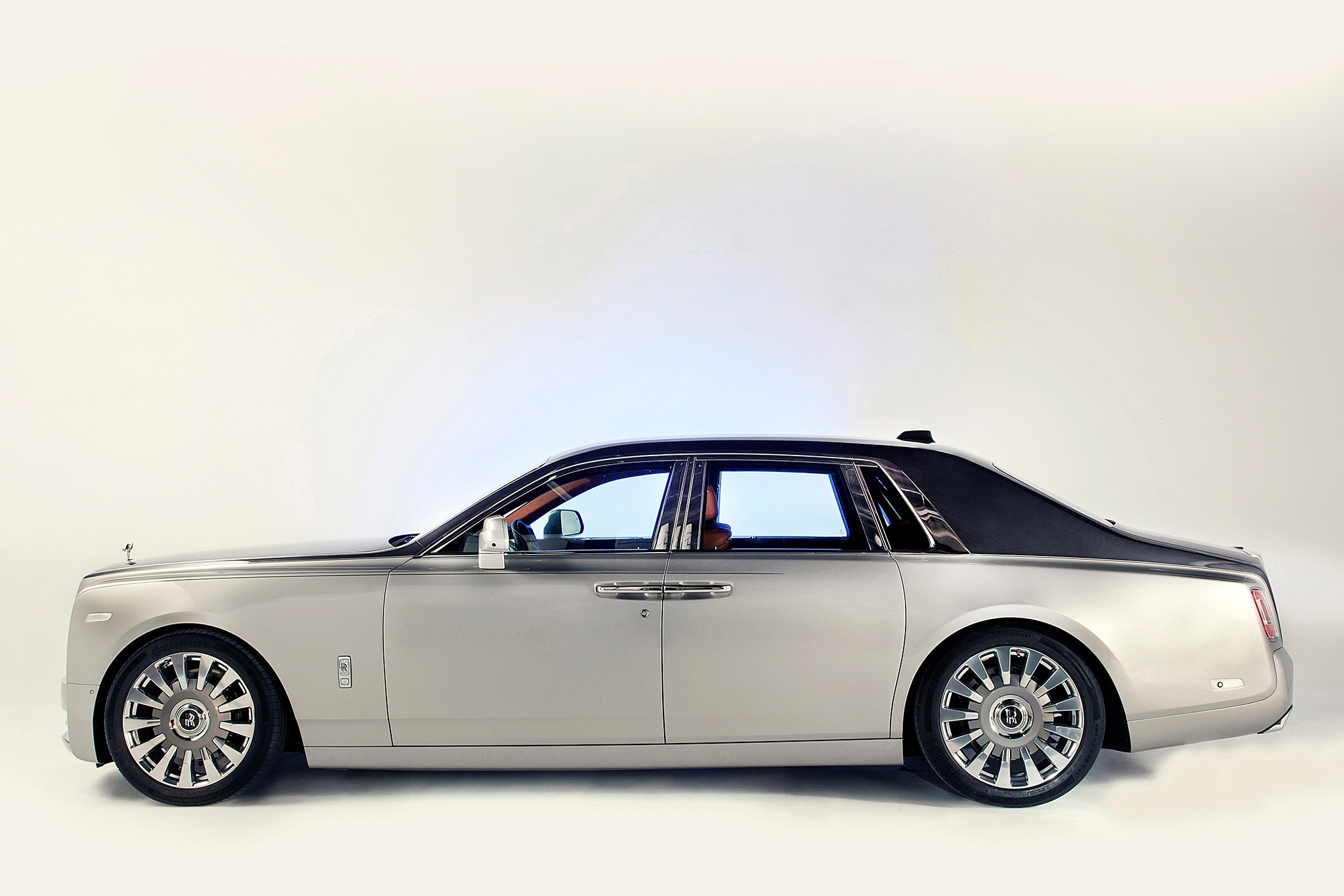 2018 rolls royce ghost. unique ghost show more for 2018 rolls royce ghost