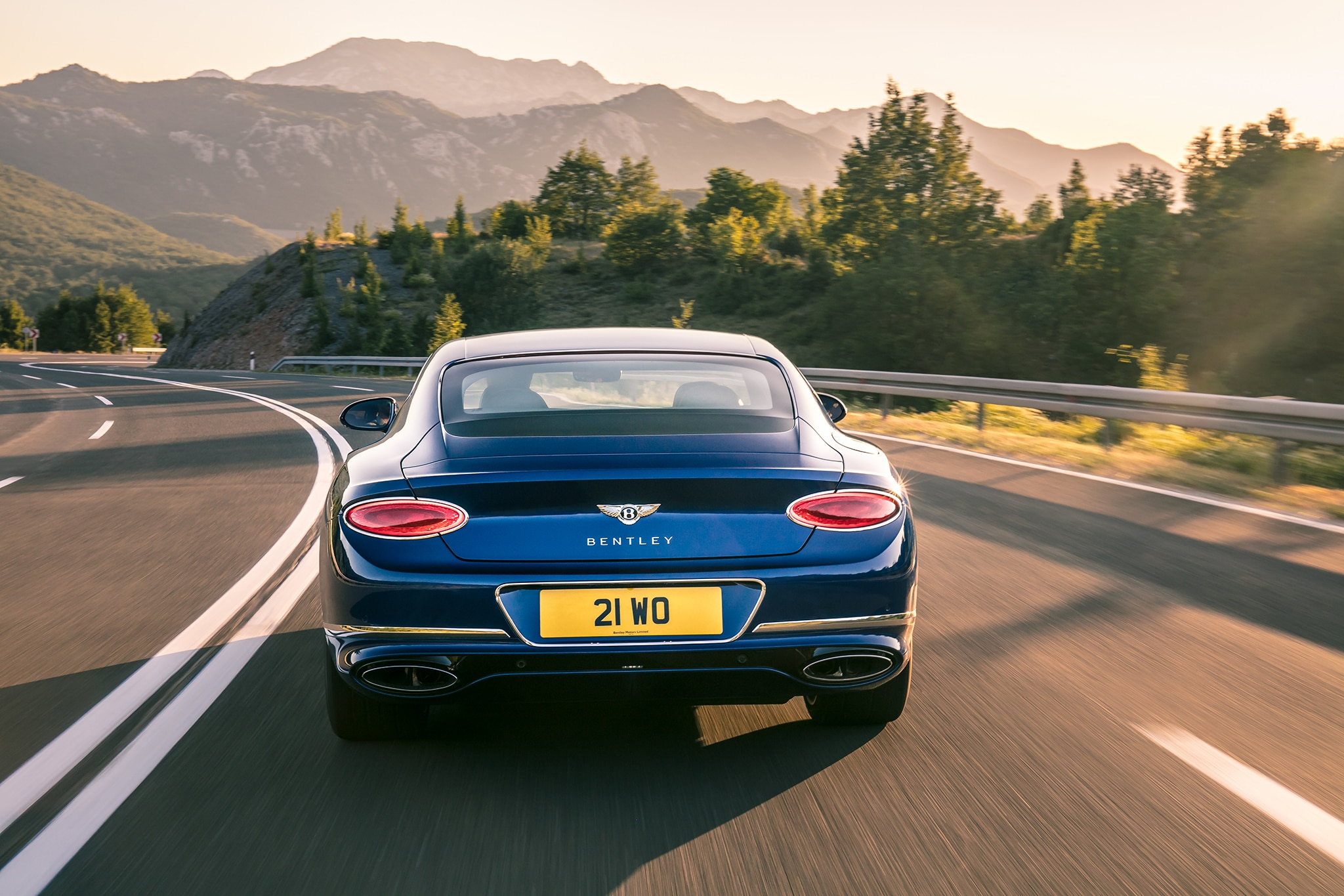 watch bentley cost price of gt youtube continental best the new
