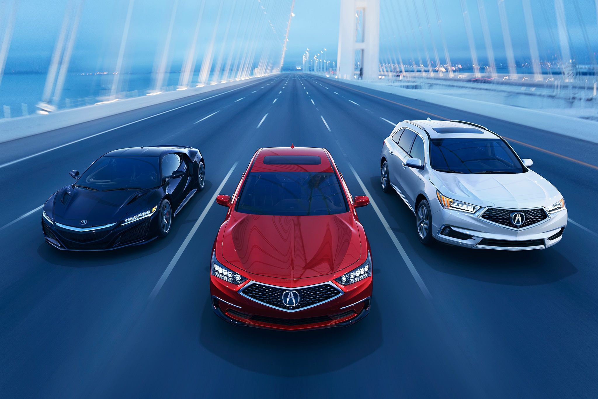 2018 acura line. interesting line u201cthis redesign of the 2018 acura rlx is transformational creating road  presence and styling that better reflect underlying performance capabilities  with acura line r