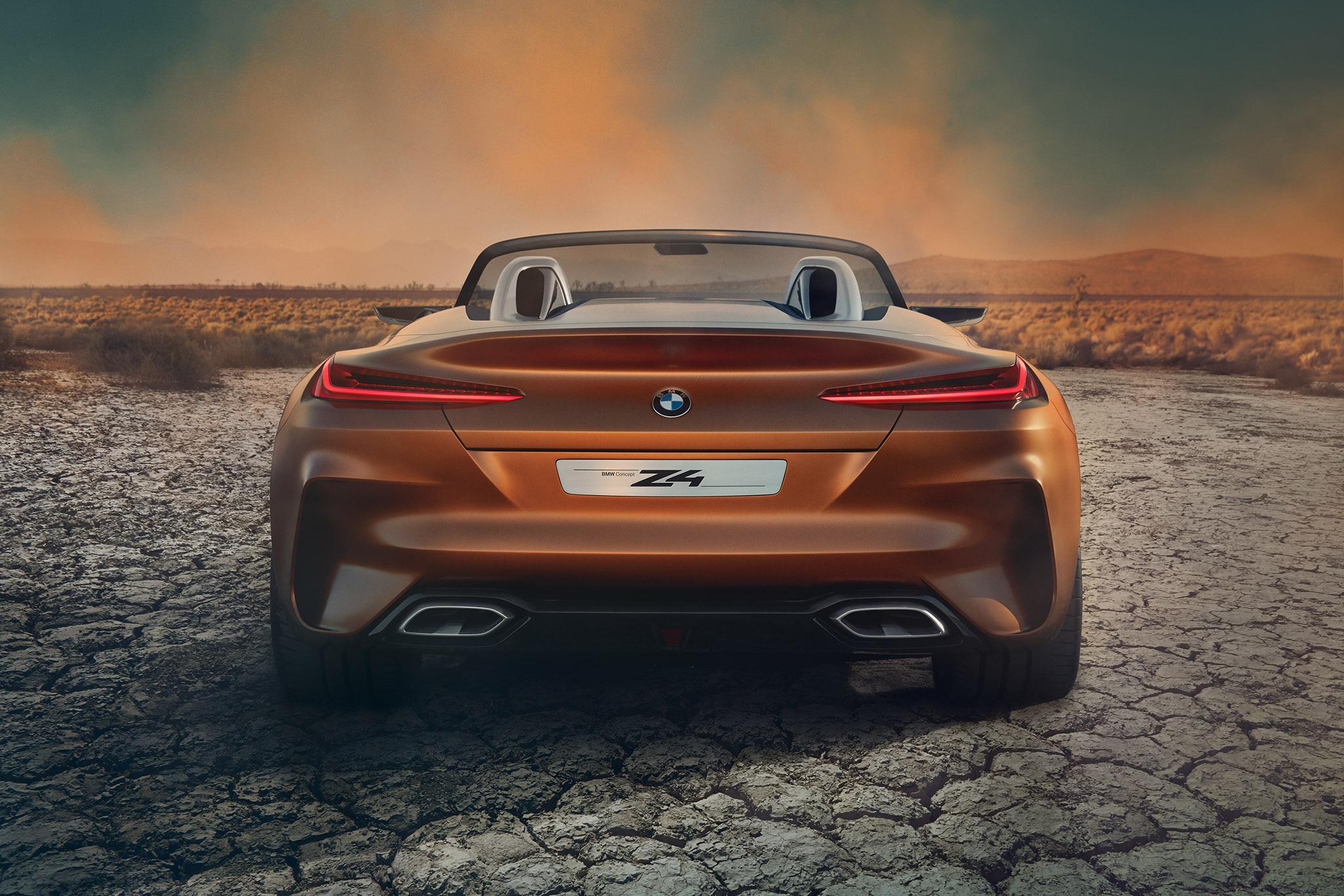 BMW-Concept-Z4-Rear-.jpg