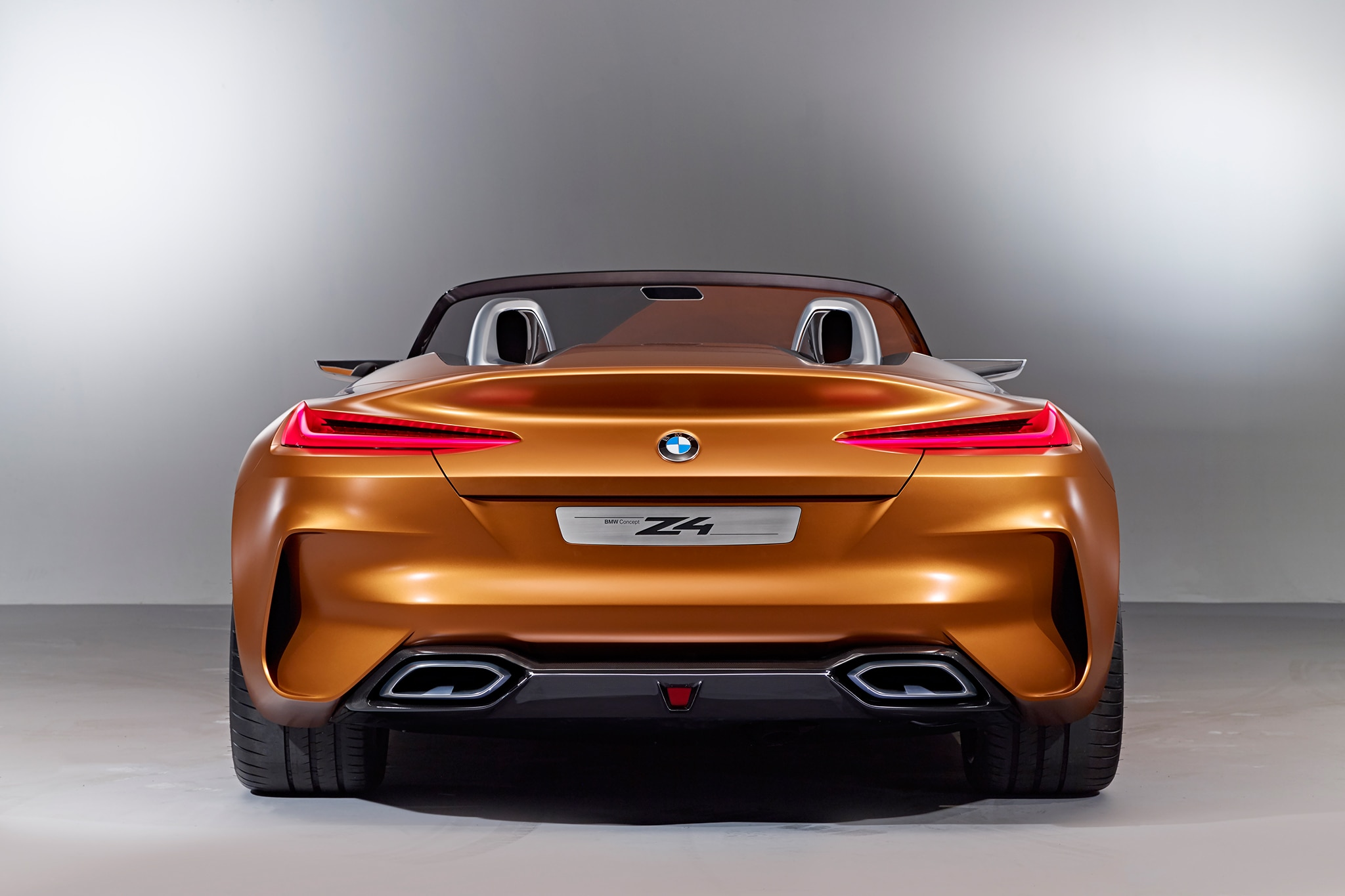 2018 bmw z4 concept.  2018 show more with 2018 bmw z4 concept