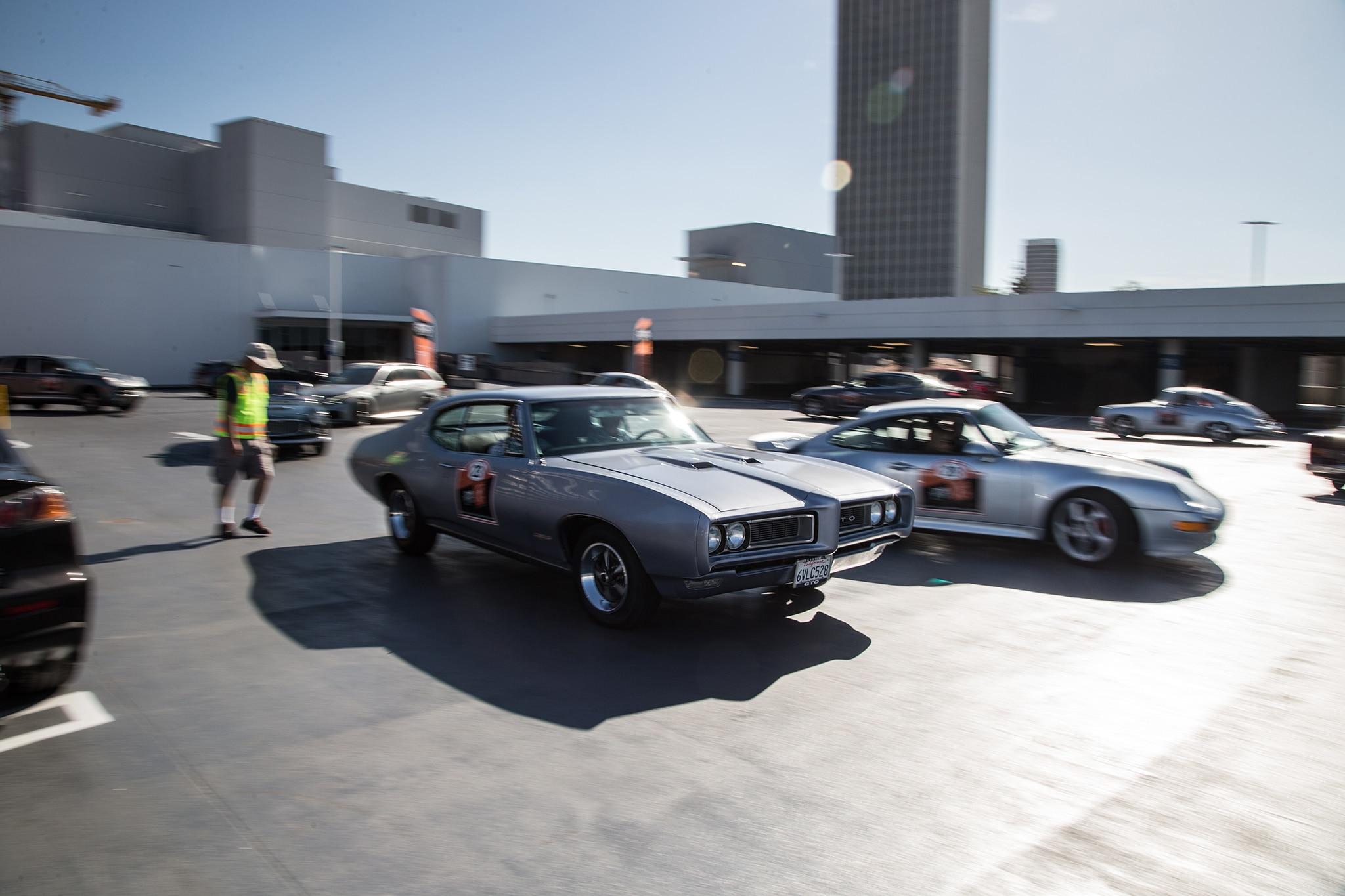 Drive Toward A Cure Rally 04