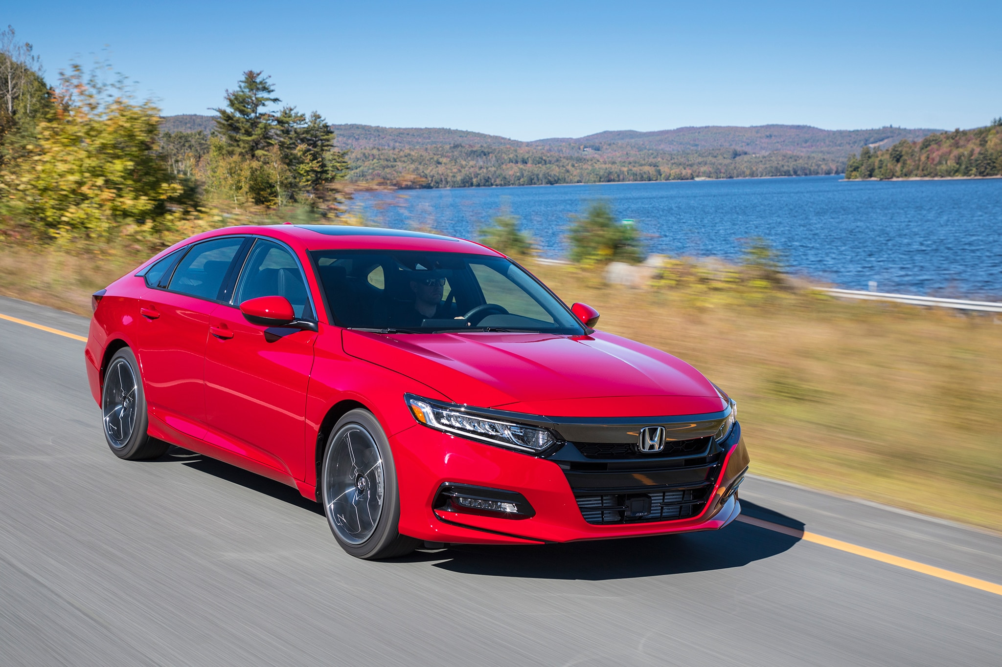 new j power car for photo accord cars accords sale preview honda sedan previews d articles