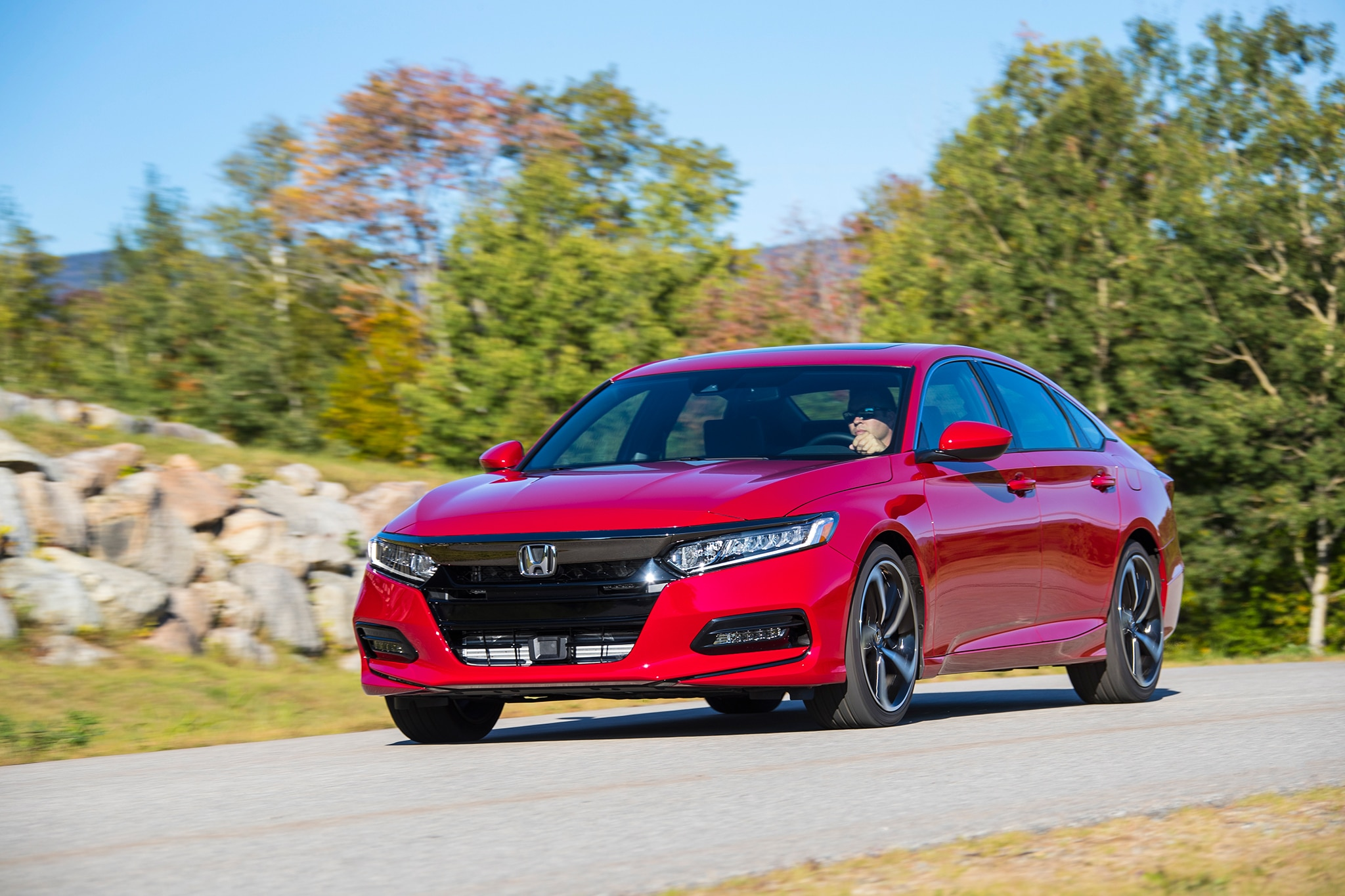 2018 honda accord sport. perfect sport show more and 2018 honda accord sport