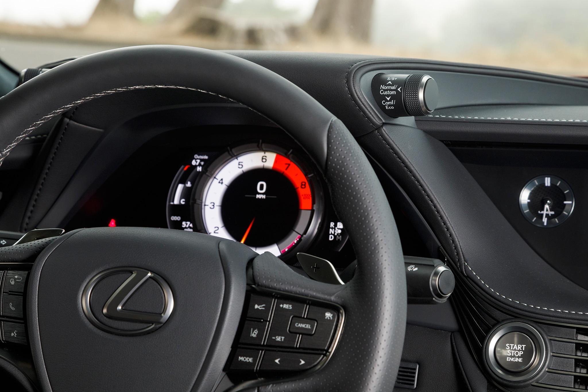 http://st.automobilemag.com/uploads/sites/11/2017/09/2018-Lexus-LS-500-F-Sport-instrument-display.jpg