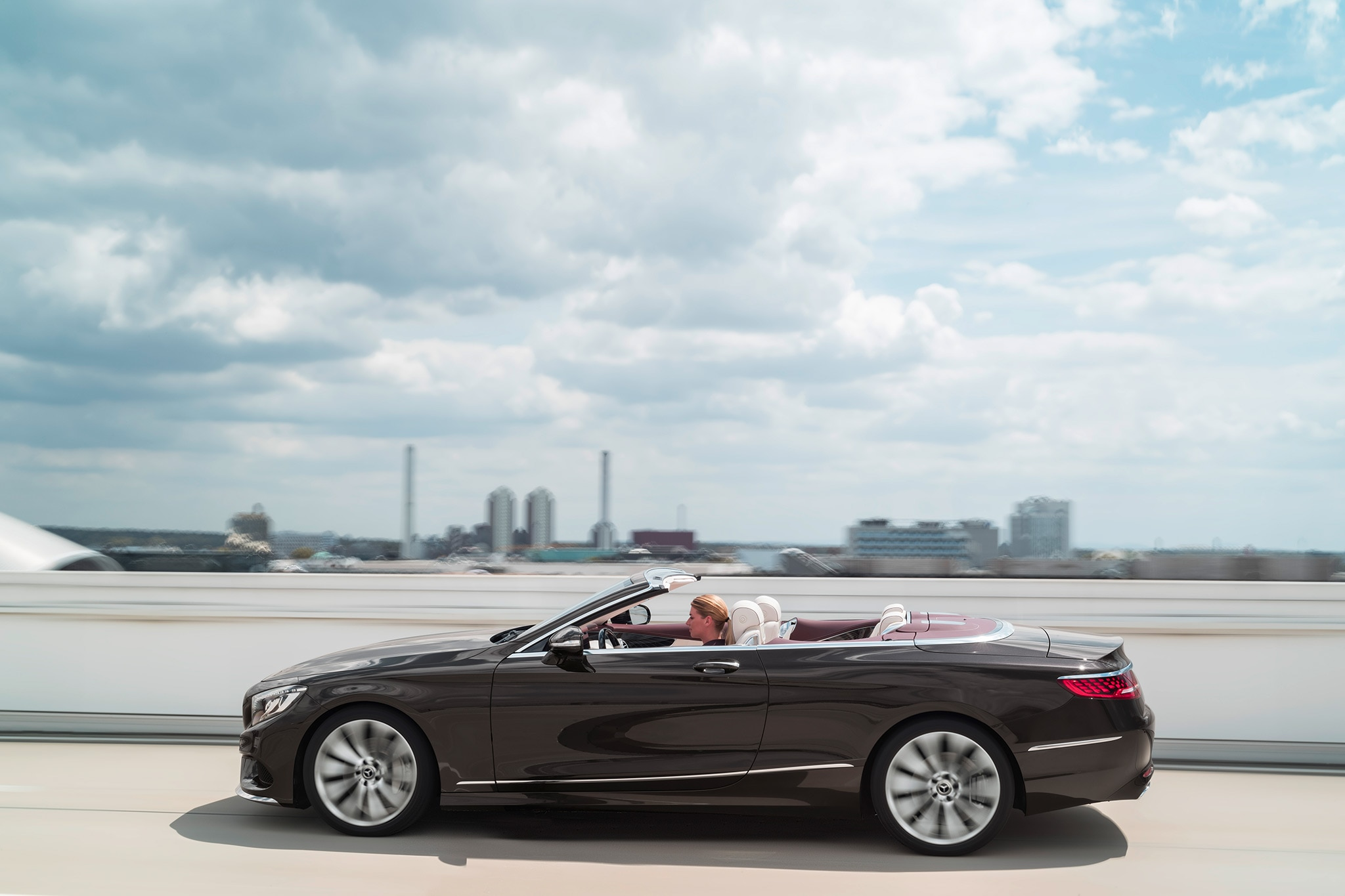 c in benz class new cabriolet inventory ae mercedes convertible amg awd