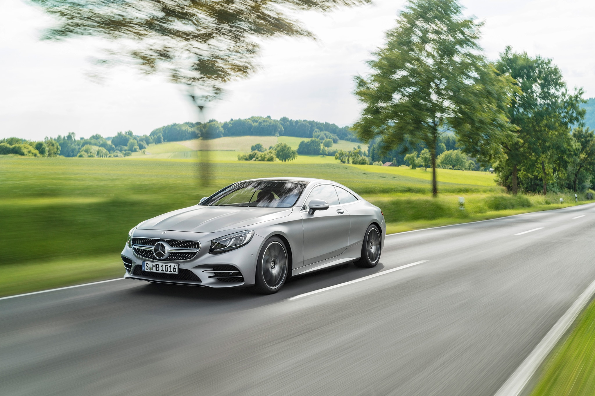 2018 mercedes benz s560. simple 2018 show more with 2018 mercedes benz s560