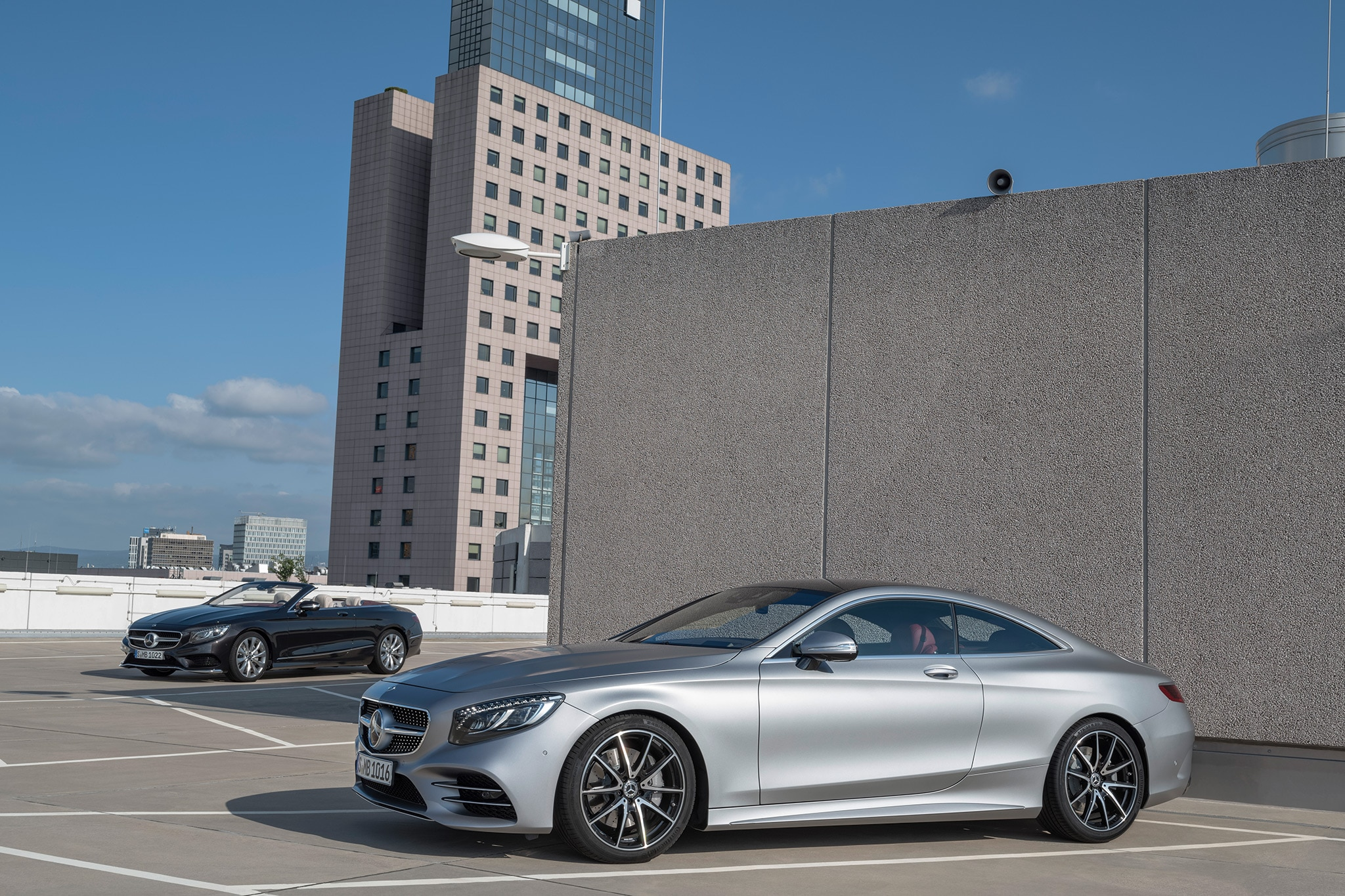 2018 mercedes benz s560.  2018 show more intended 2018 mercedes benz s560 2